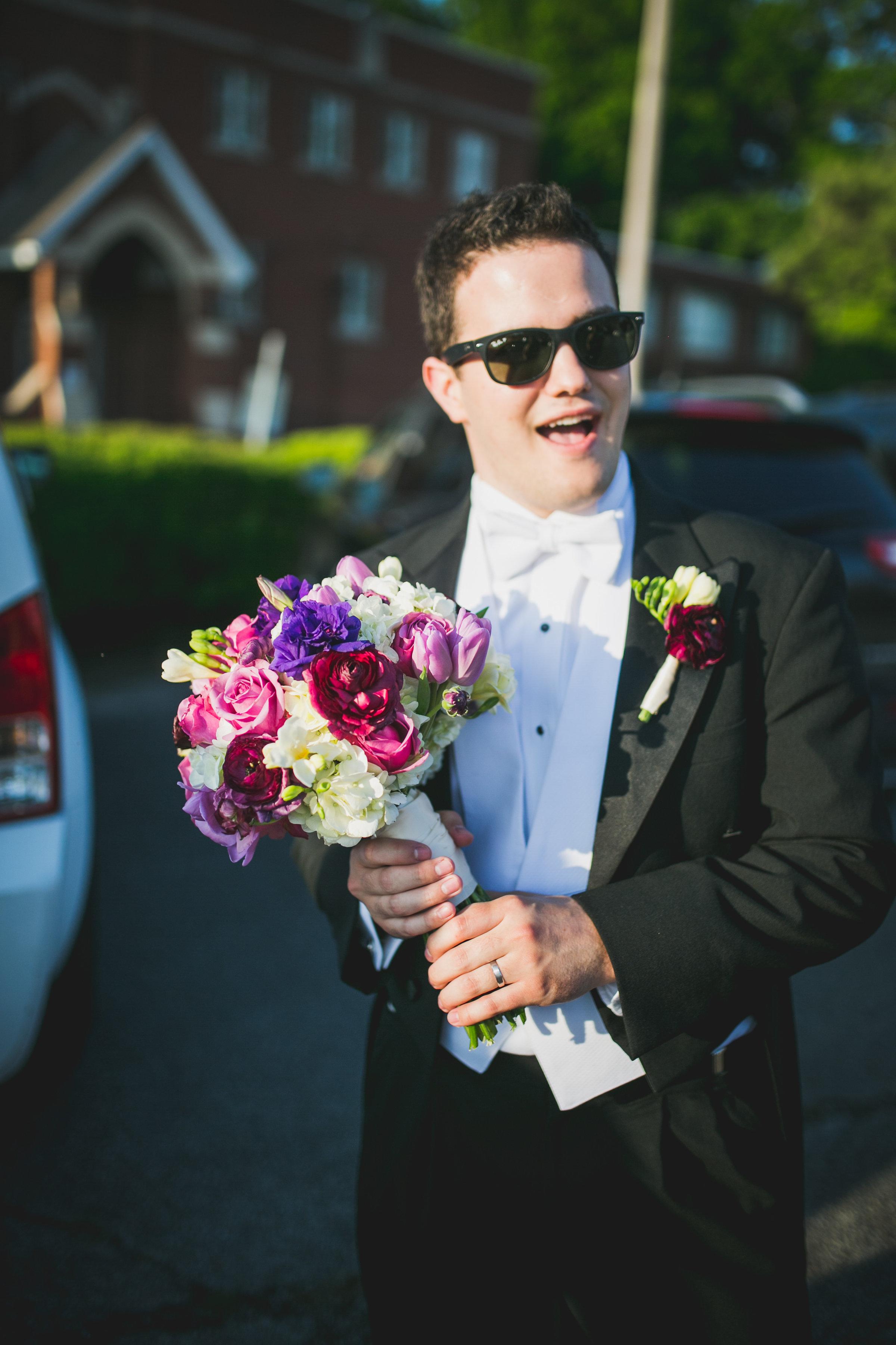 Nashville Wedding Photographers Opera House-525.jpg