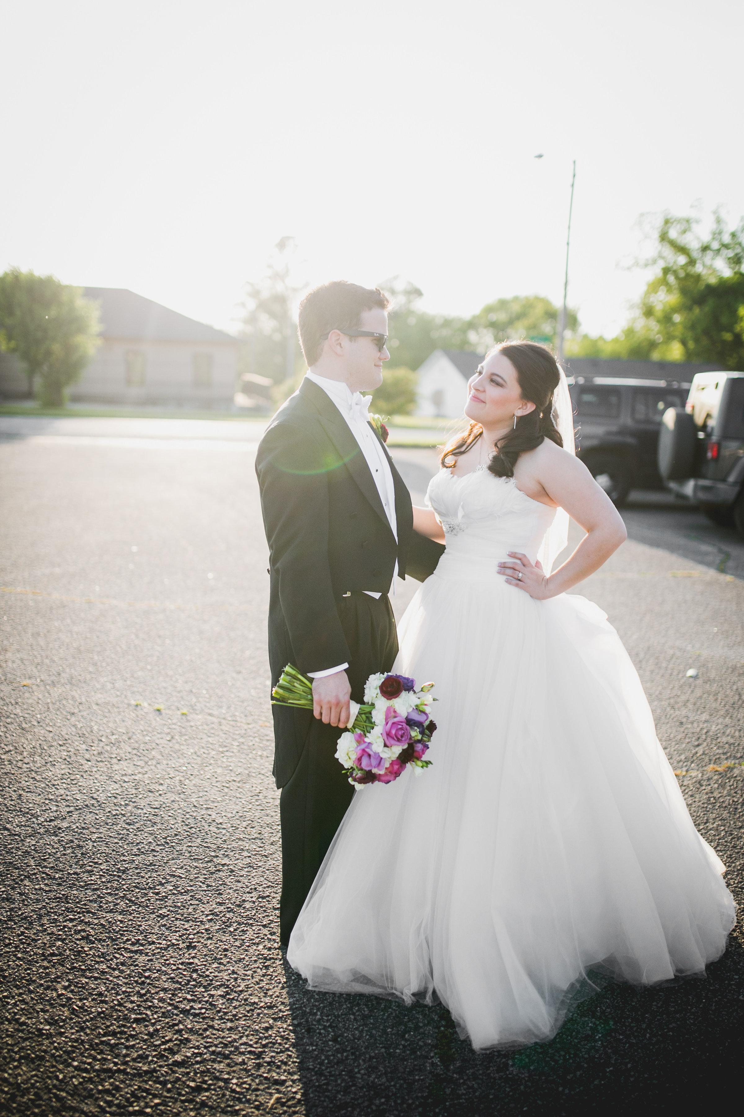 Nashville Wedding Photographers Opera House-529.jpg