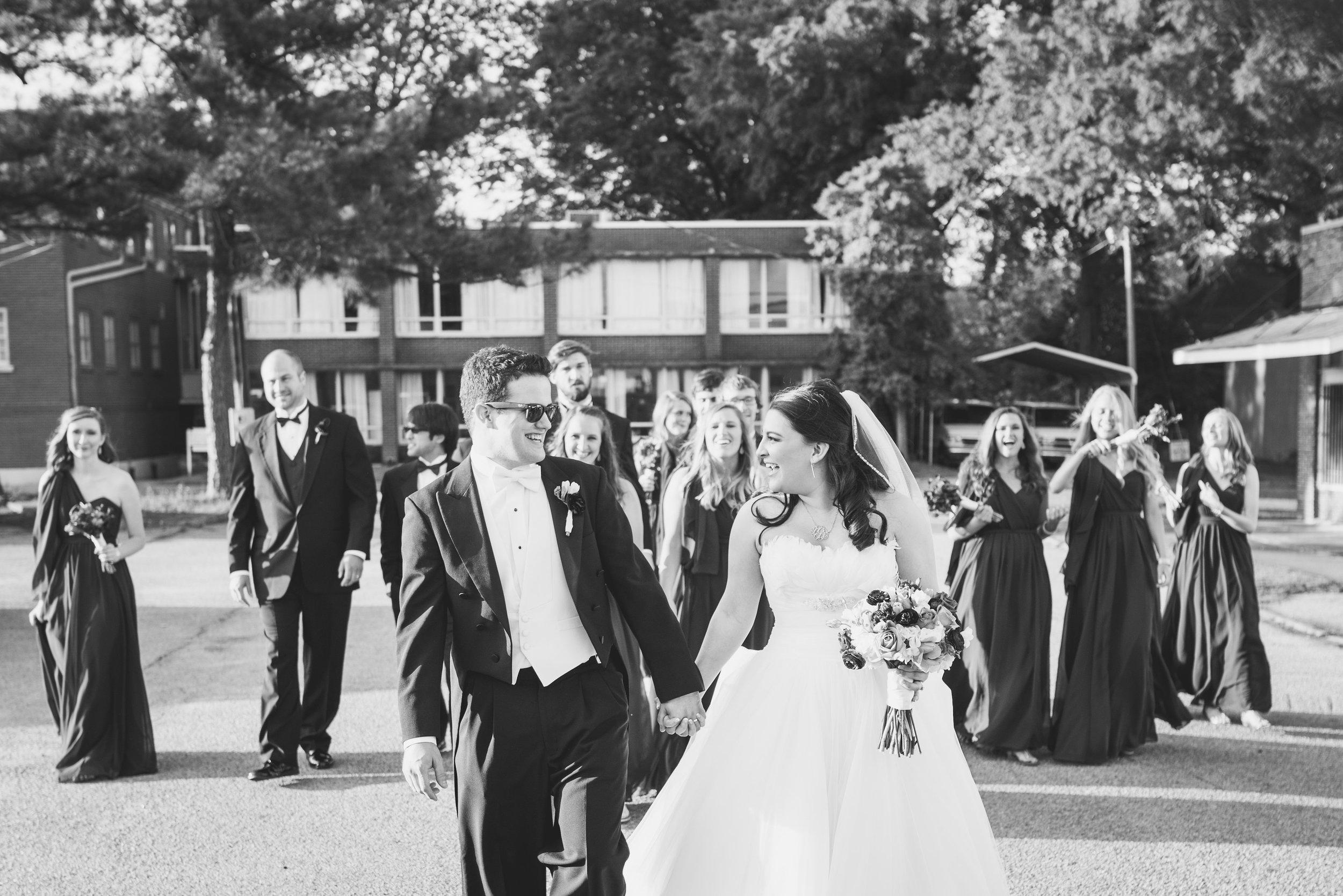 Nashville Wedding Photographers Opera House-536.jpg