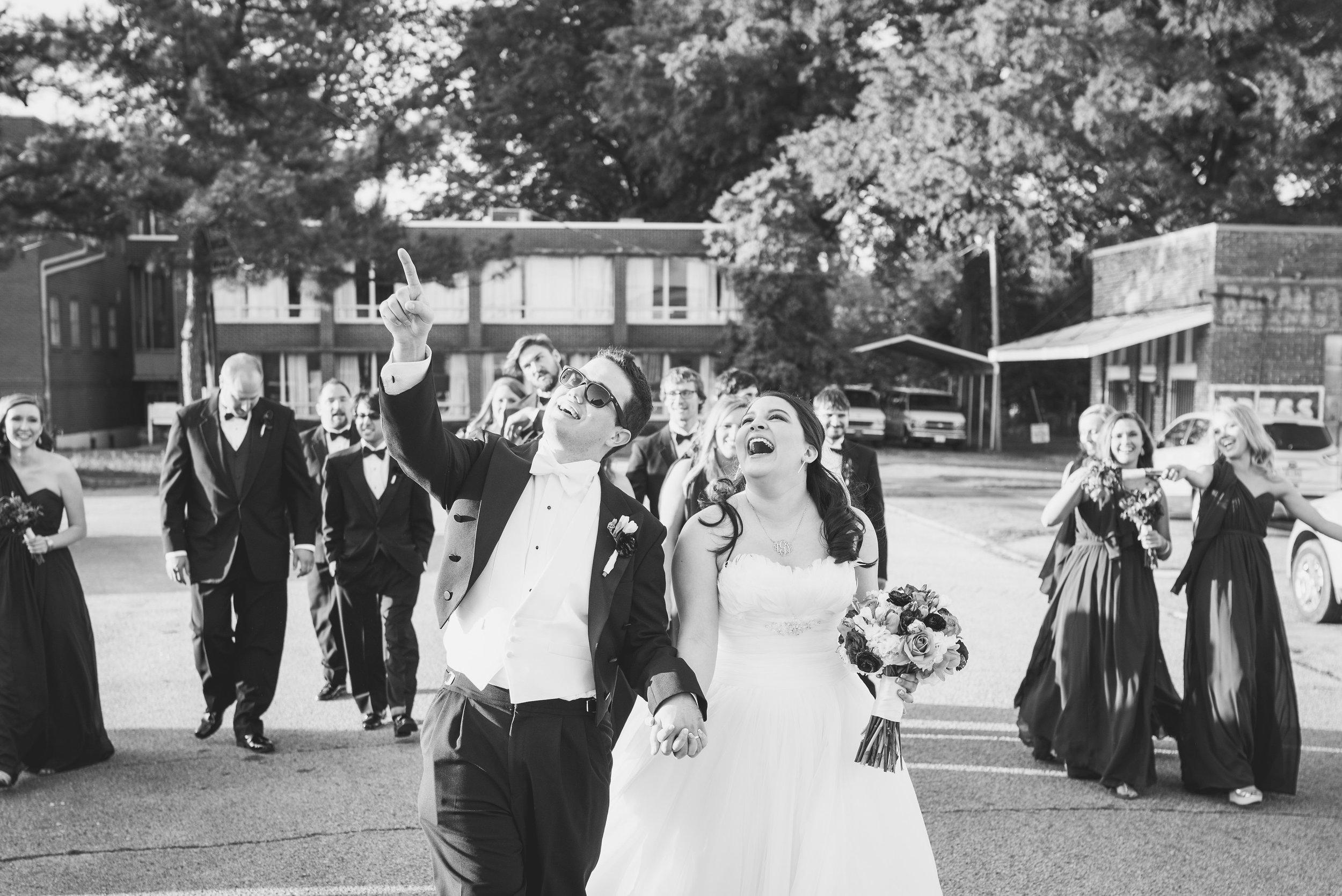 Nashville Wedding Photographers Opera House-539.jpg