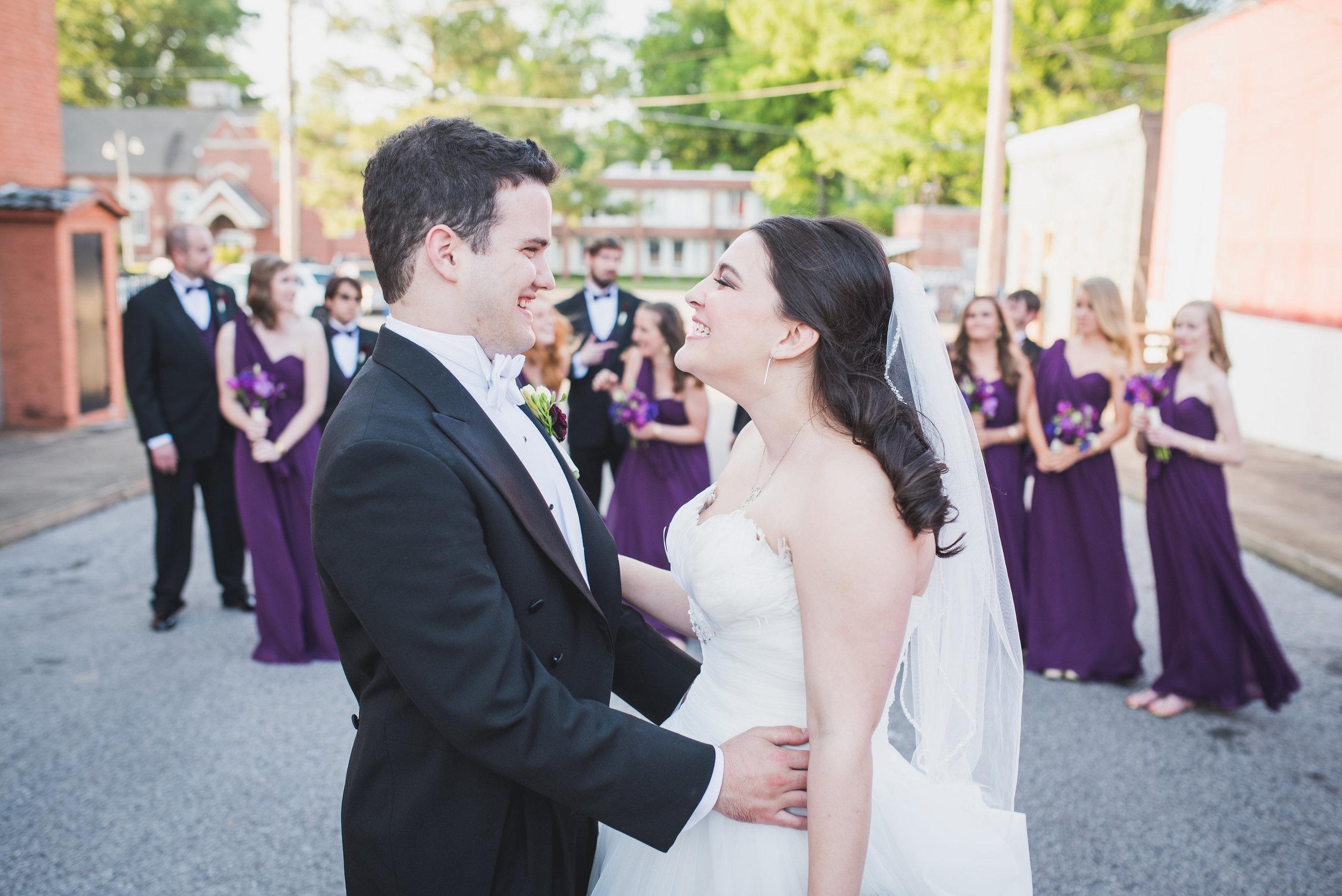 Nashville Wedding Photographers Opera House-546.jpg