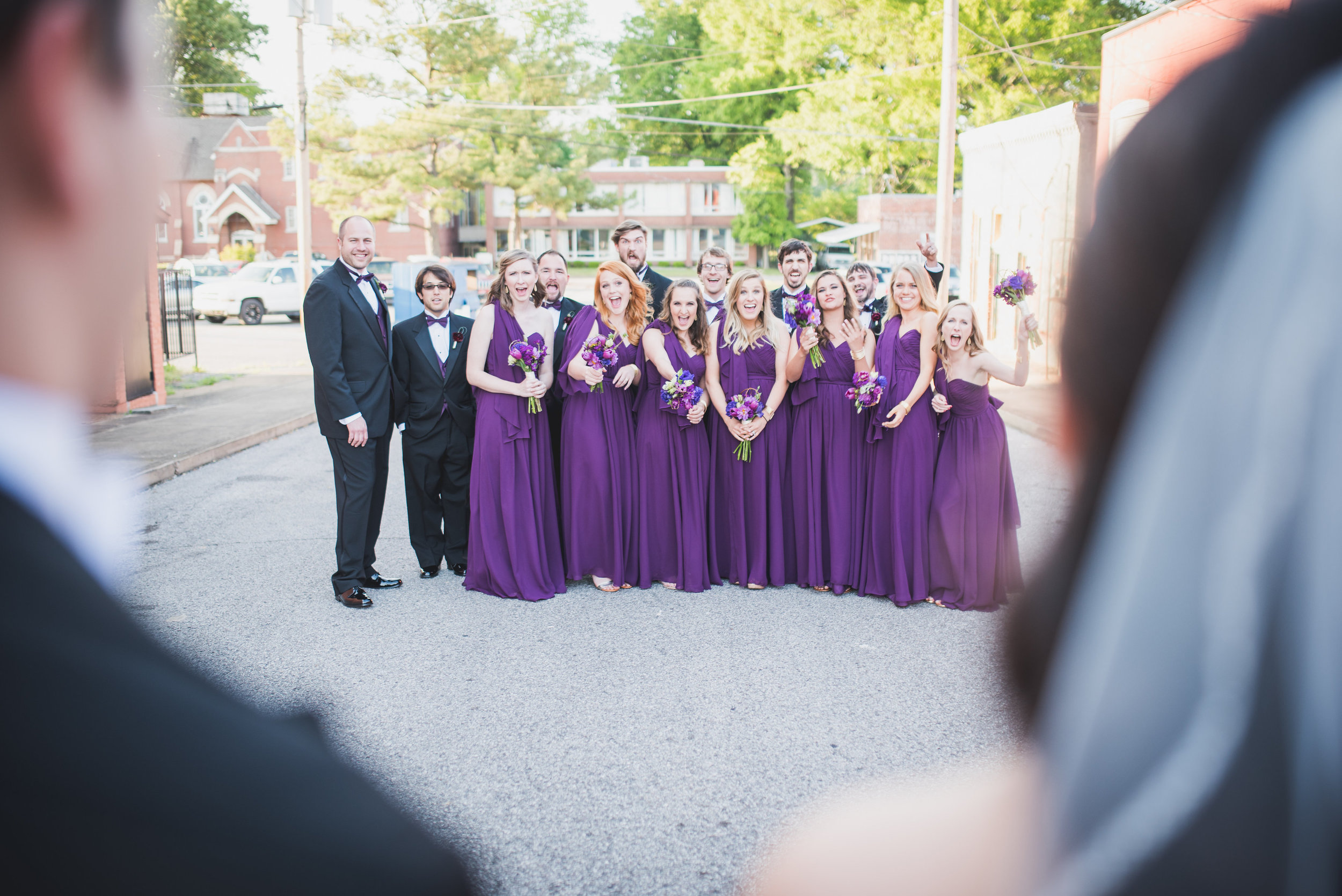 Nashville Wedding Photographers Opera House-548.jpg