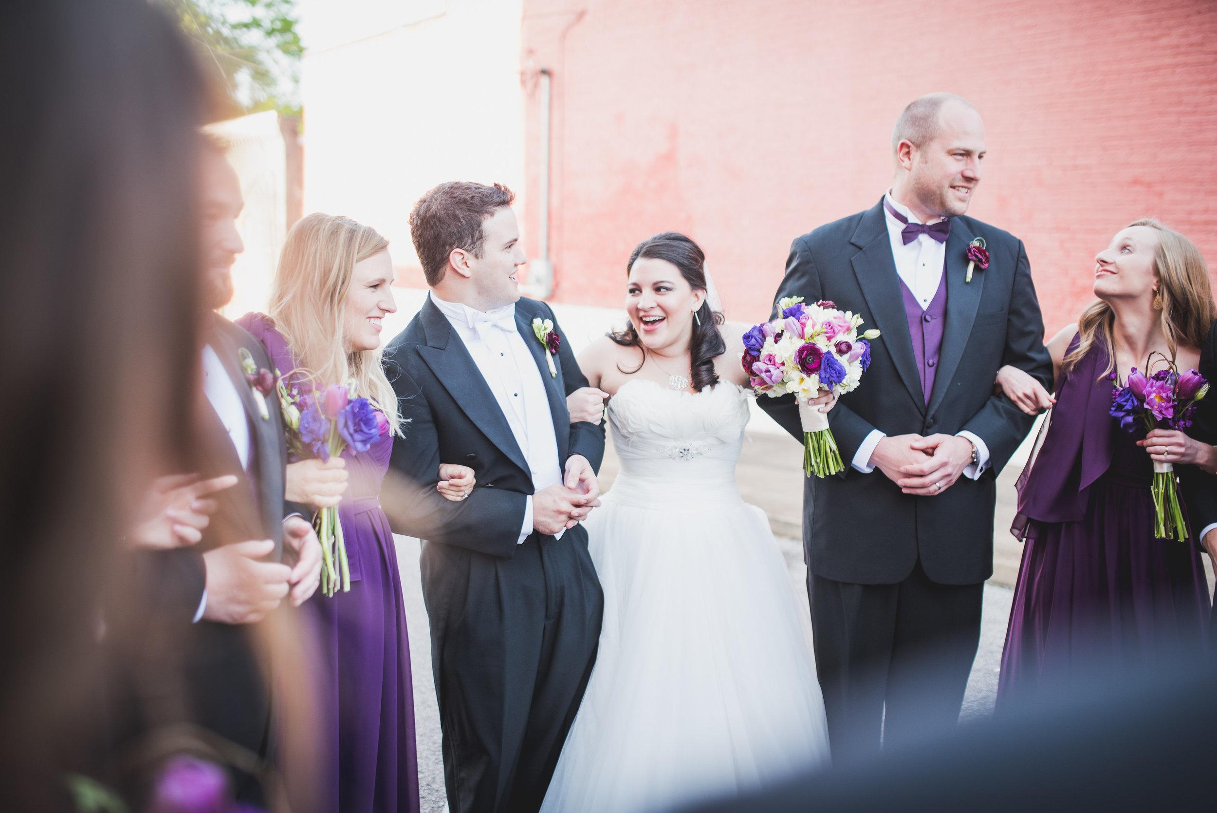 Nashville Wedding Photographers Opera House-555.jpg