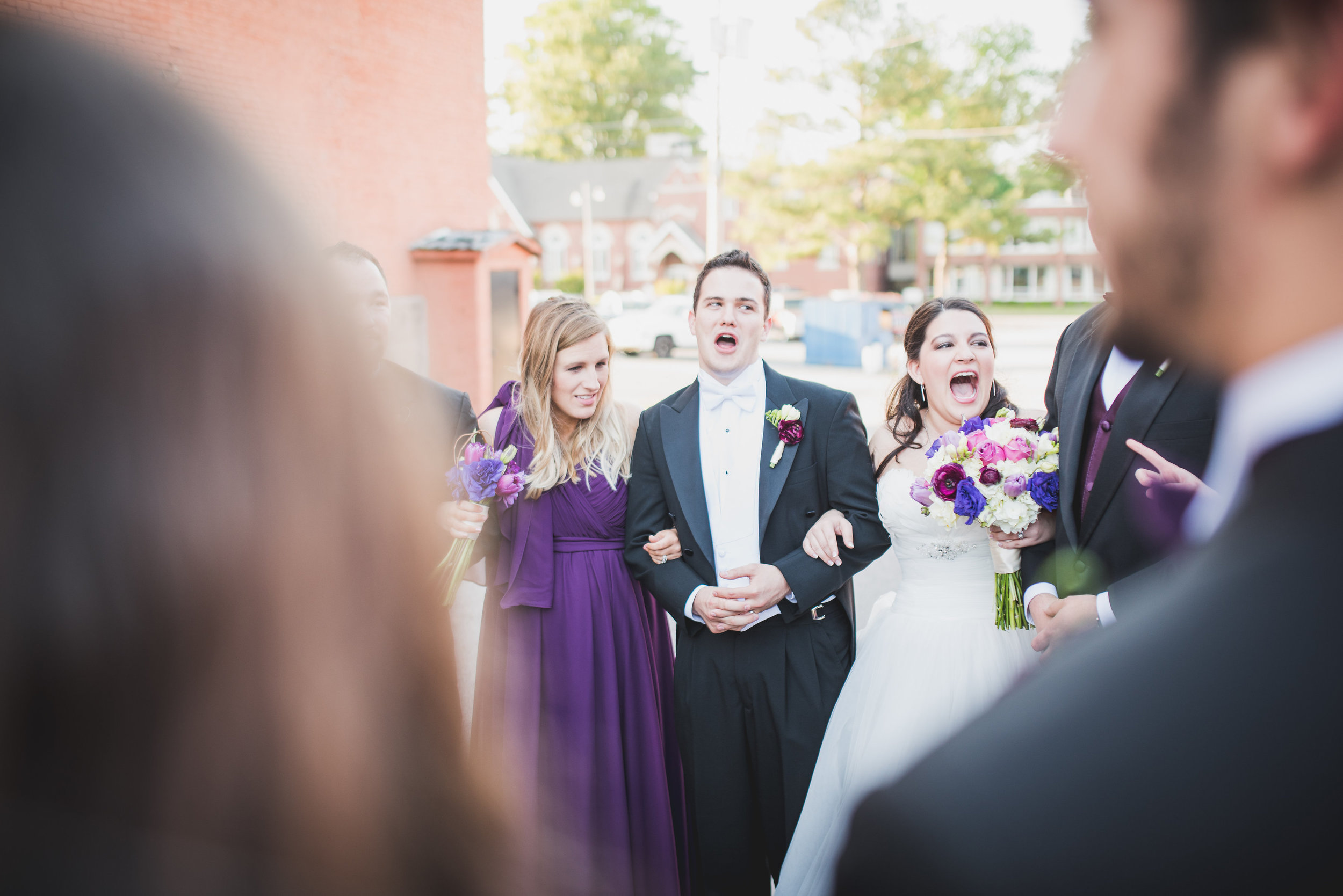 Nashville Wedding Photographers Opera House-565.jpg