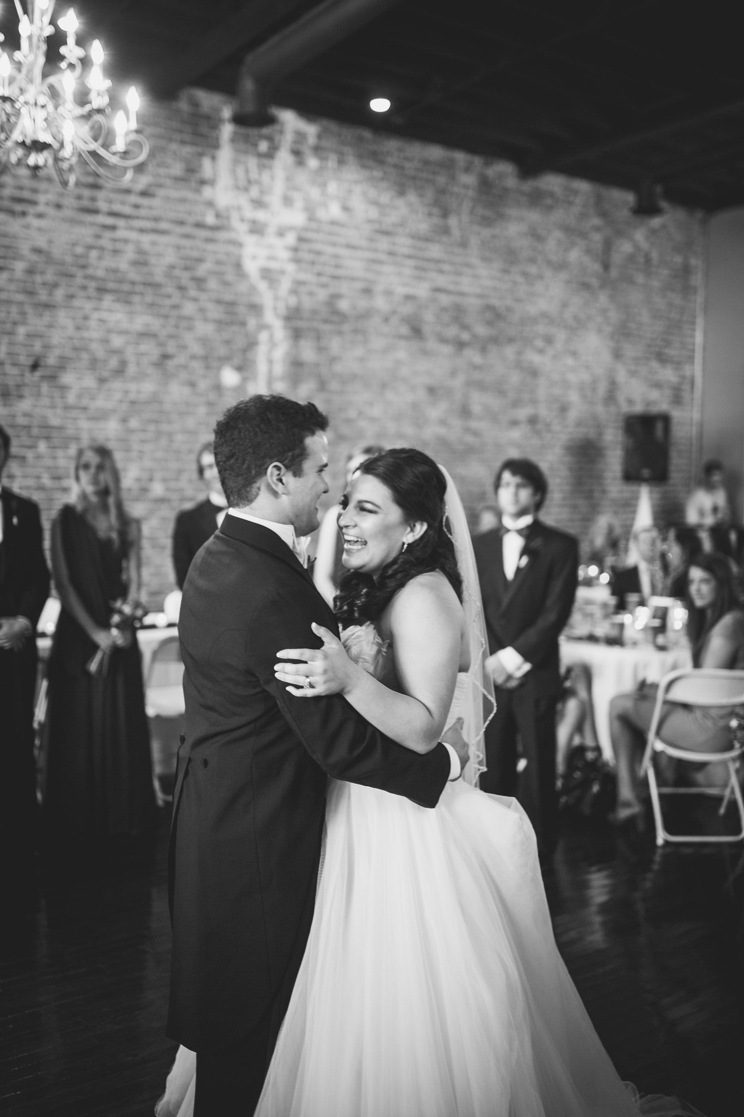 Nashville Wedding Photographers Opera House-602.jpg