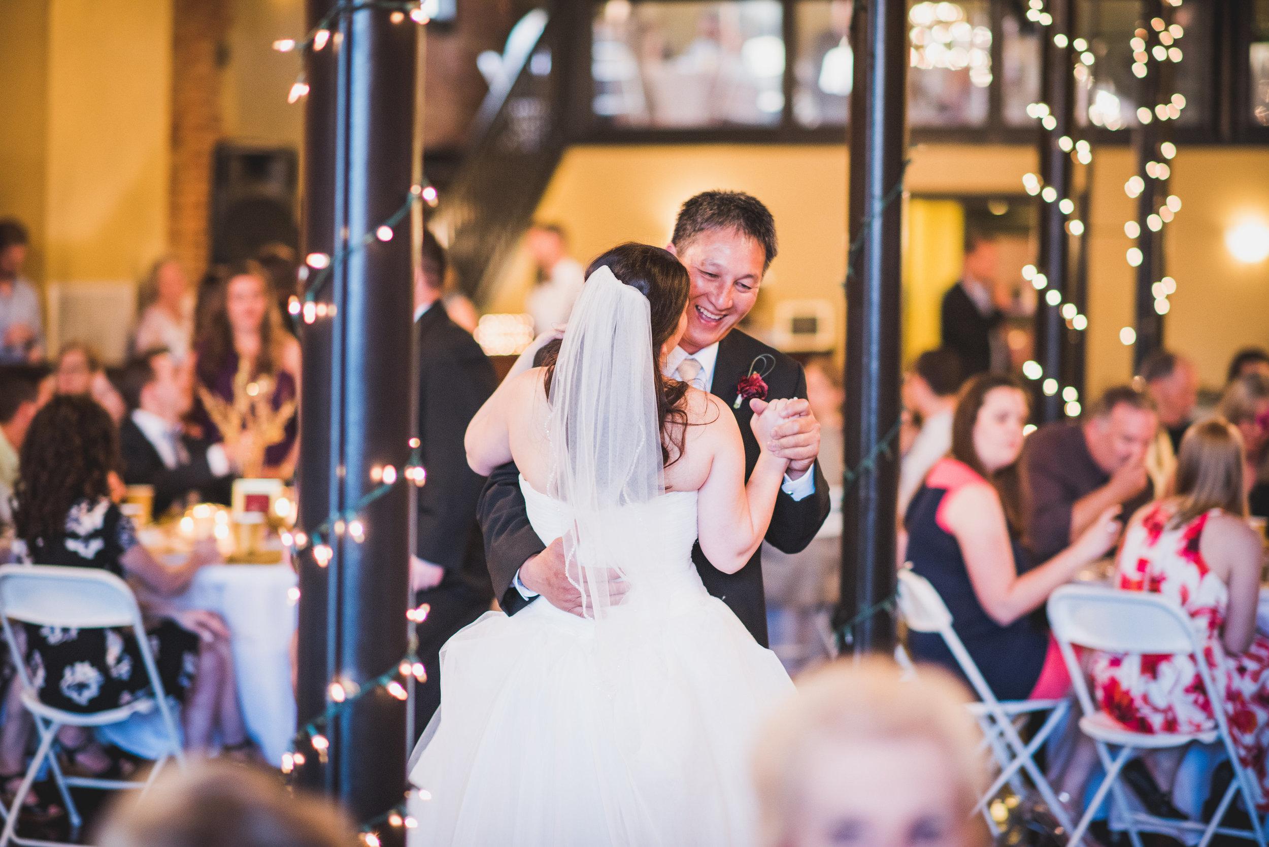 Nashville Wedding Photographers Opera House-619.jpg