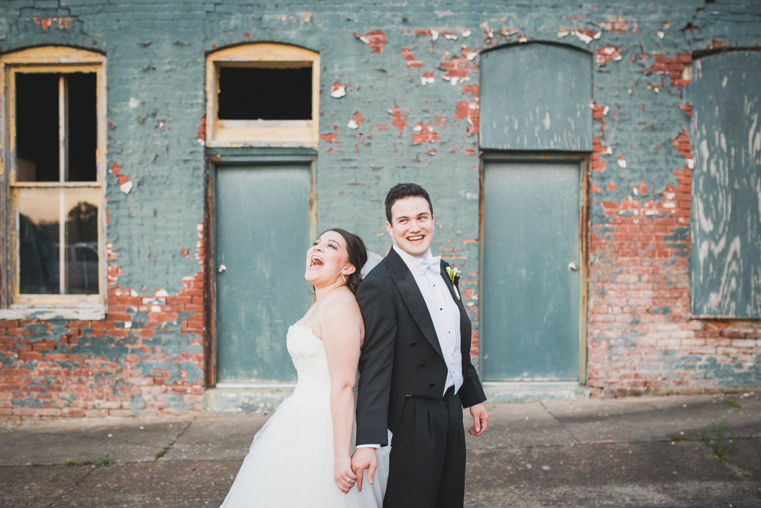 Nashville Wedding Photographers Opera House-633.jpg