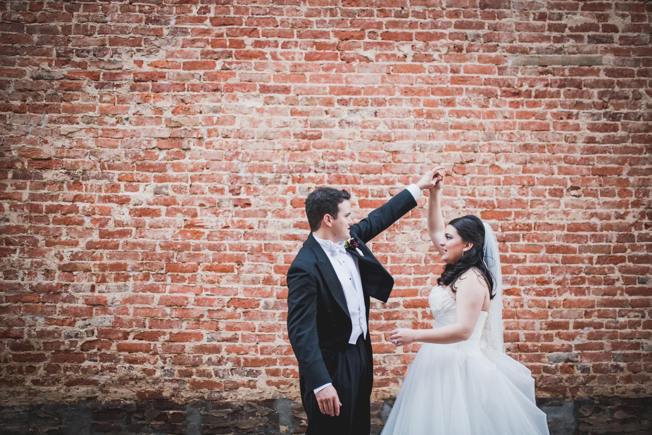 Nashville Wedding Photographers Opera House-625.jpg