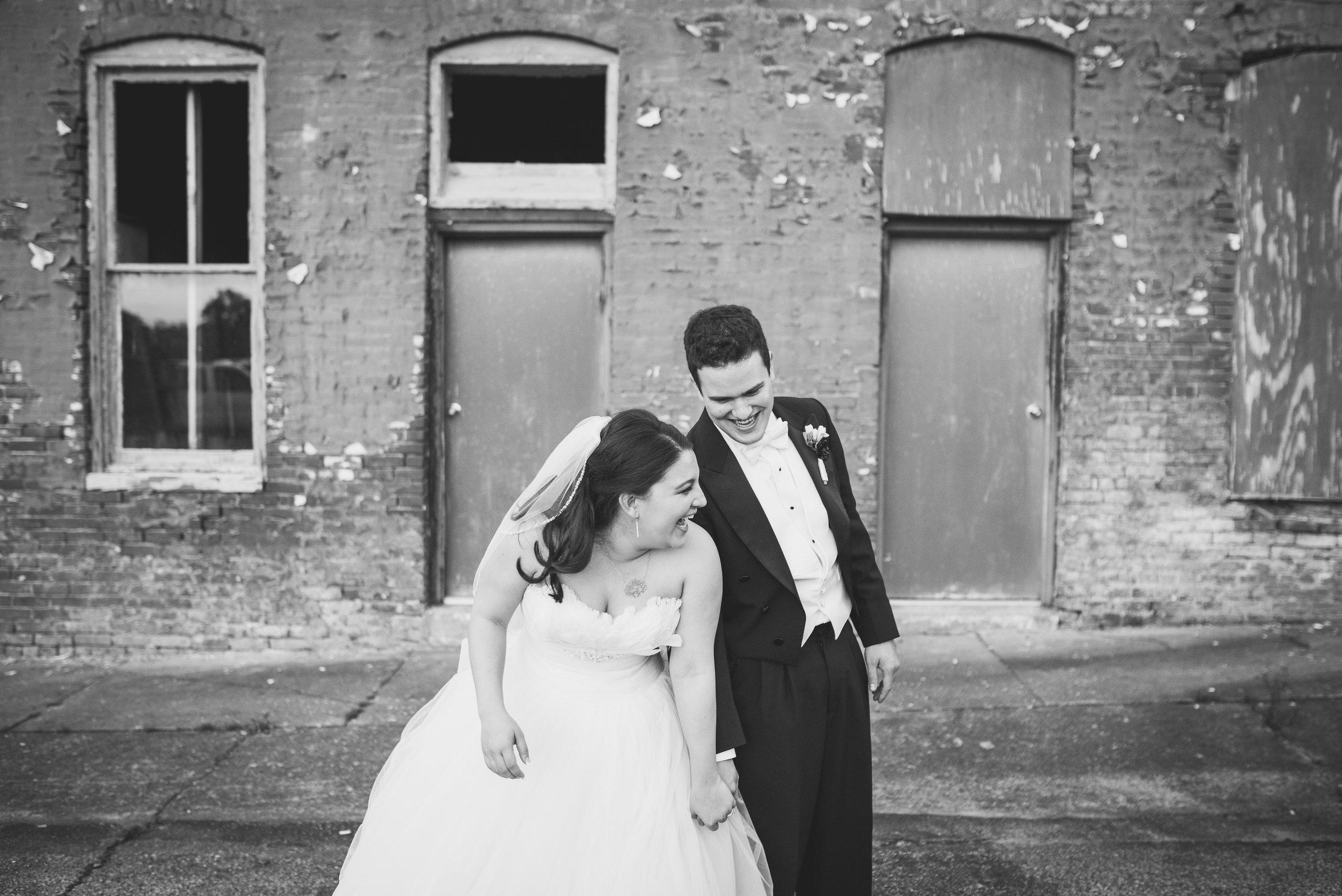 Nashville Wedding Photographers Opera House-637.jpg