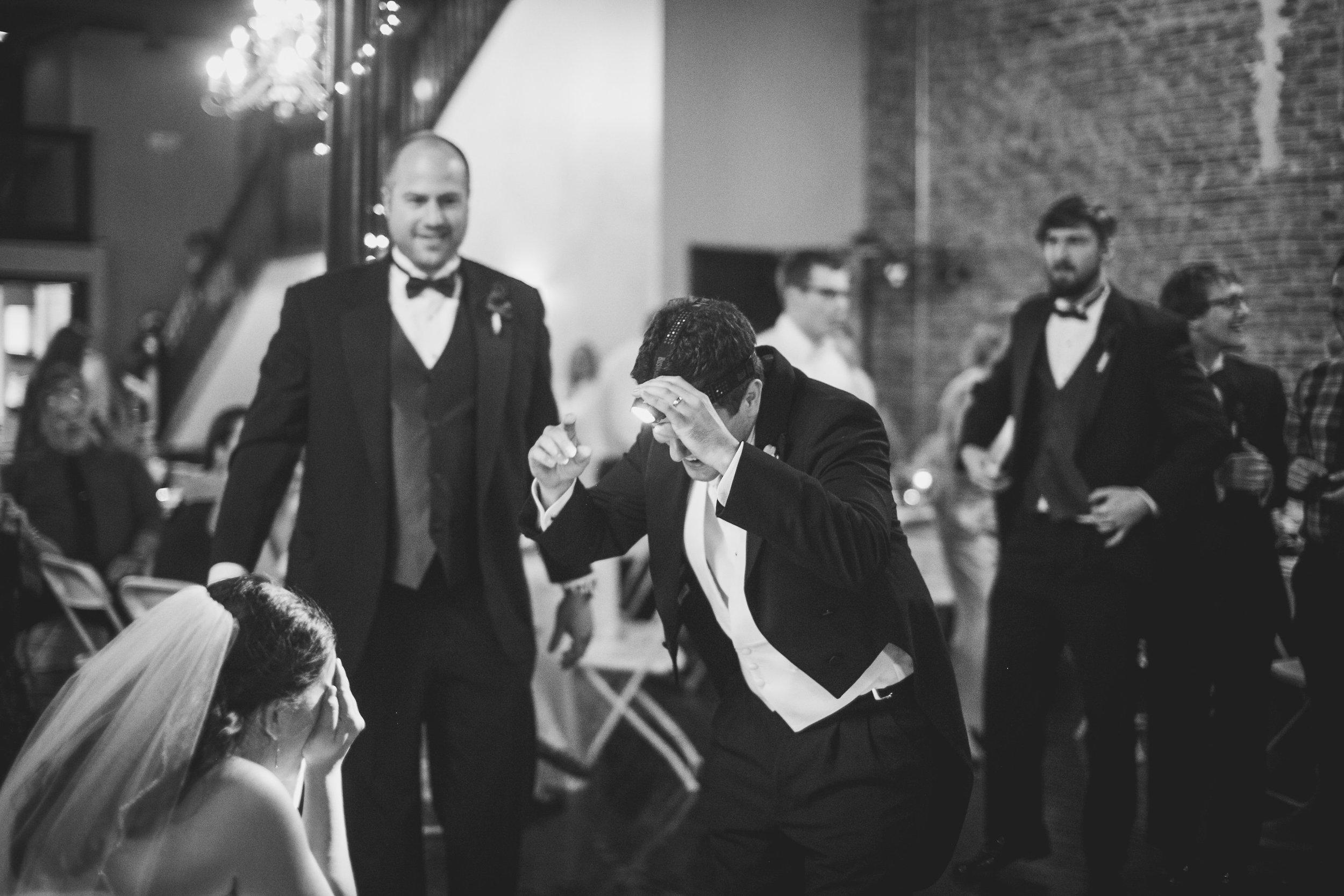 Nashville Wedding Photographers Opera House-672.jpg