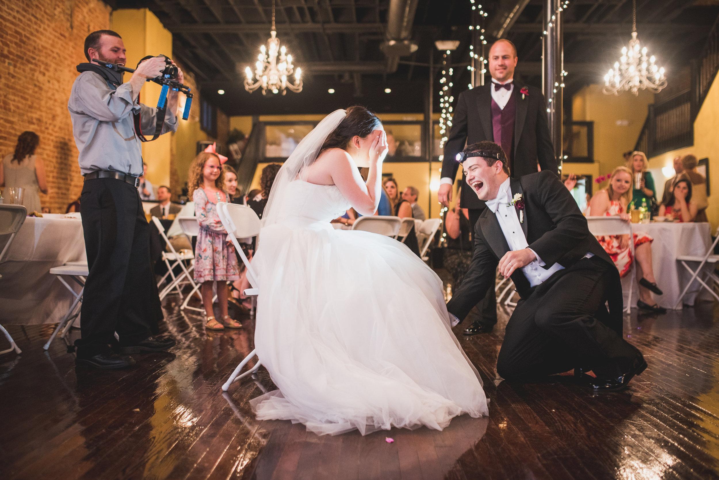 Nashville Wedding Photographers Opera House-673.jpg