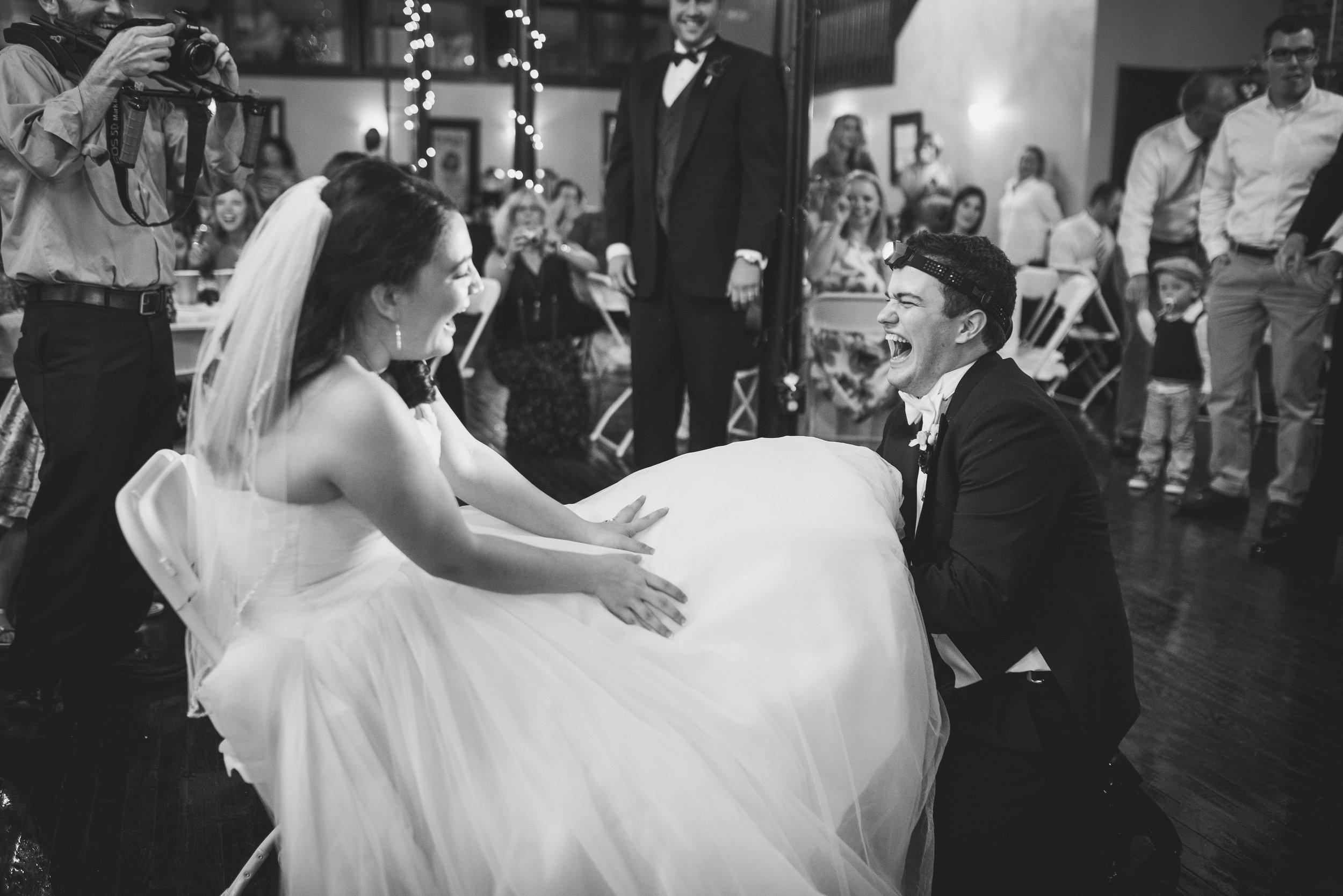 Nashville Wedding Photographers Opera House-676.jpg