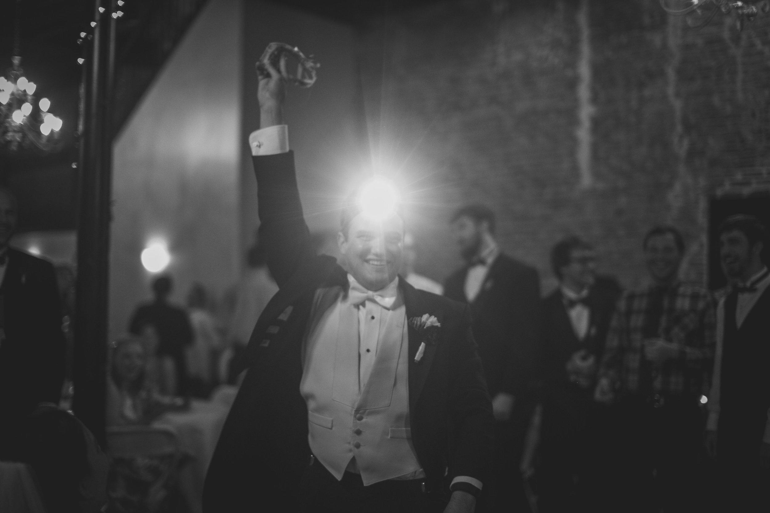 Nashville Wedding Photographers Opera House-681.jpg