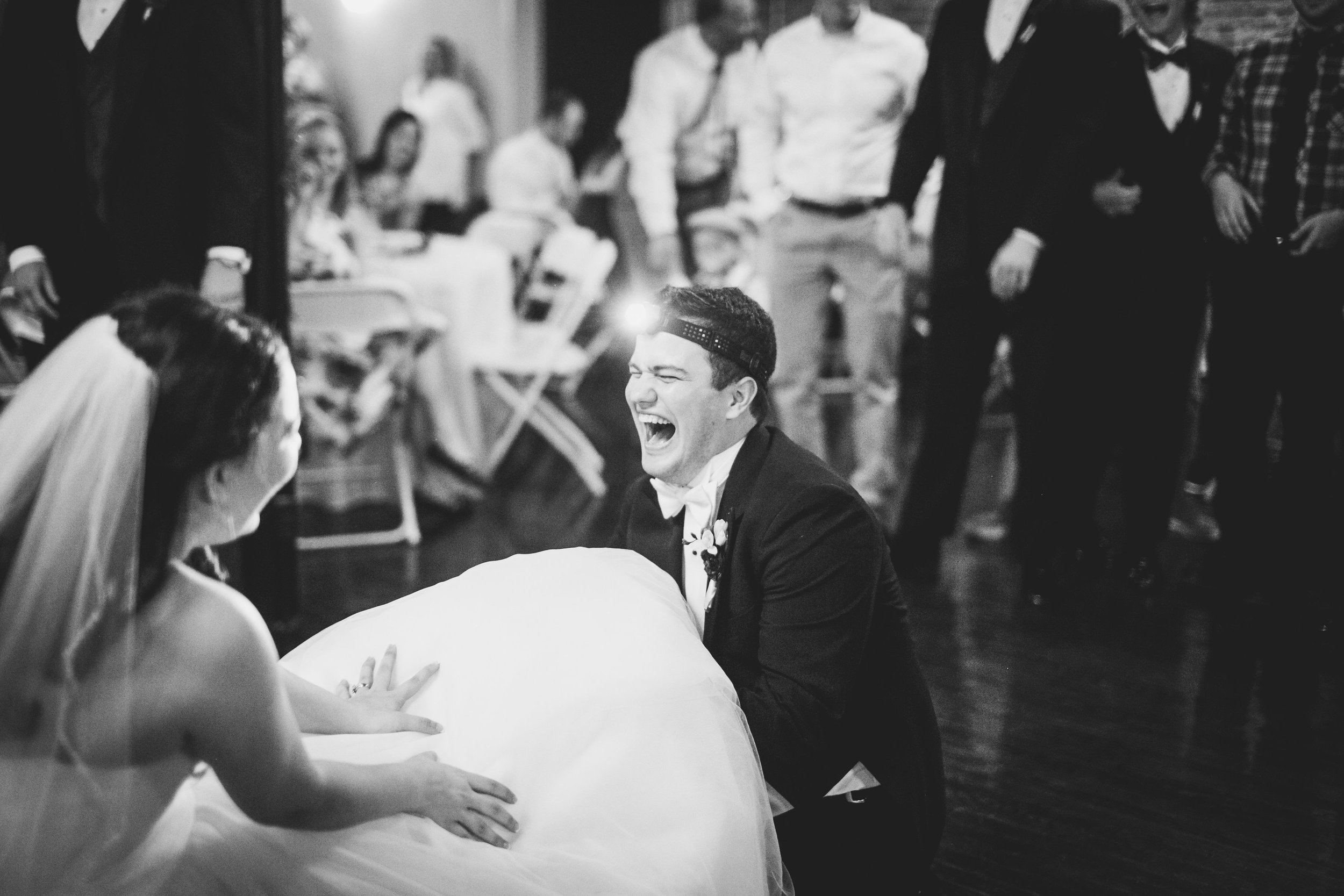 Nashville Wedding Photographers Opera House-677.jpg