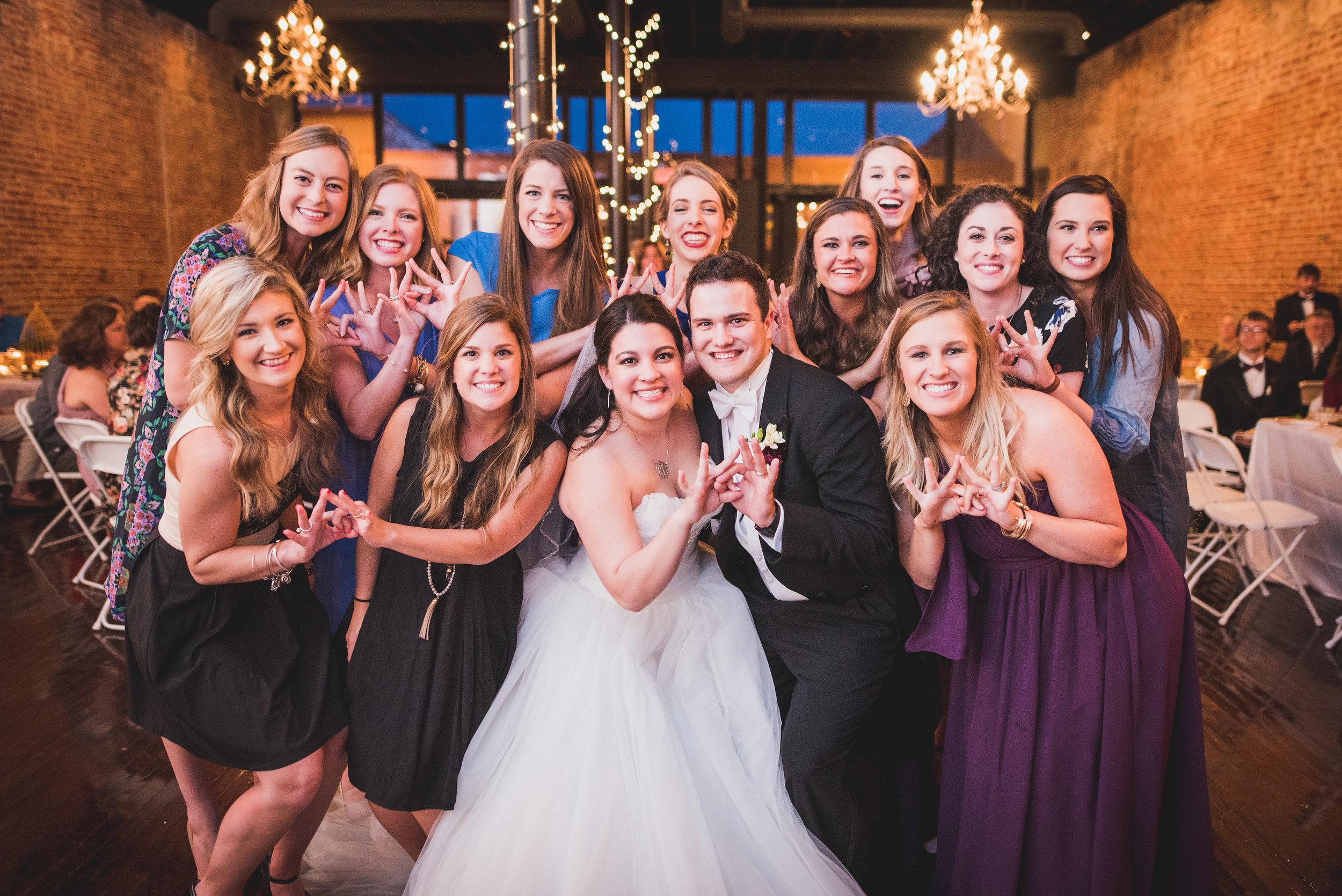 Nashville Wedding Photographers Opera House-693.jpg