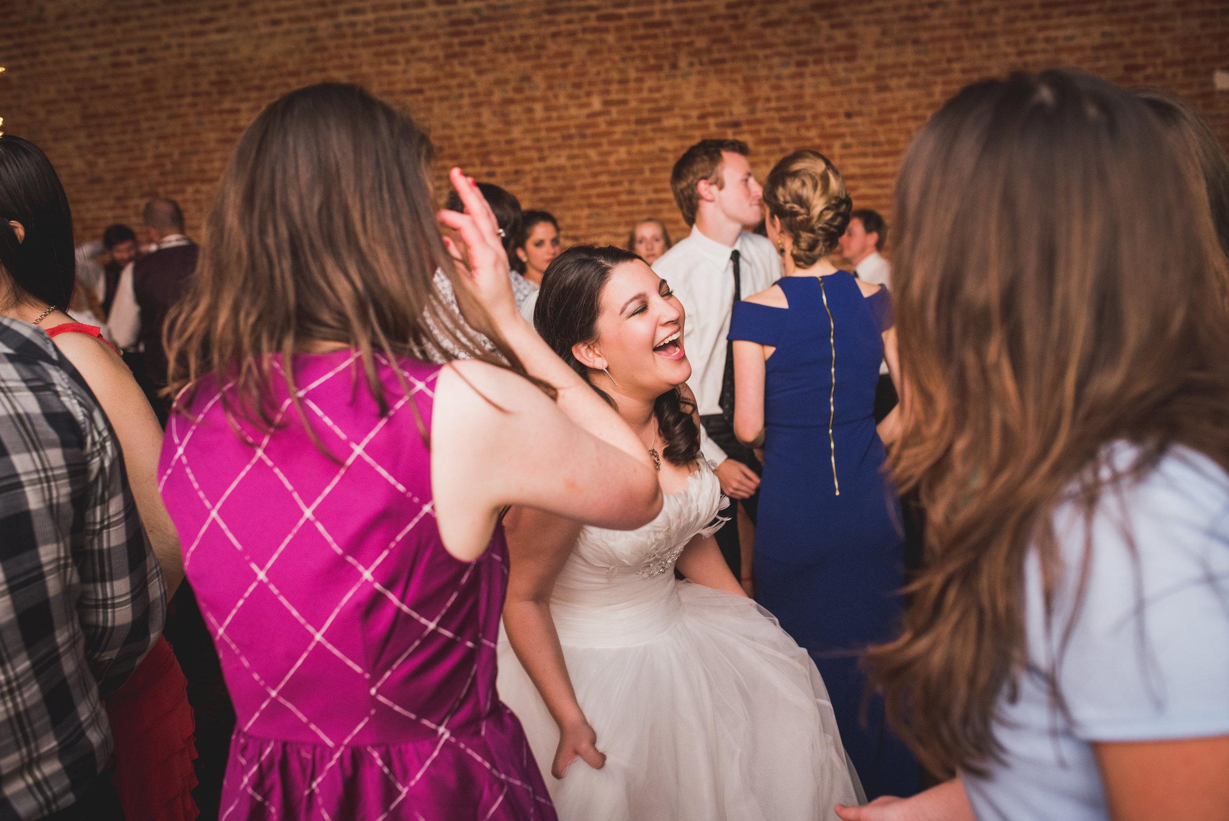 Nashville Wedding Photographers Opera House-714.jpg