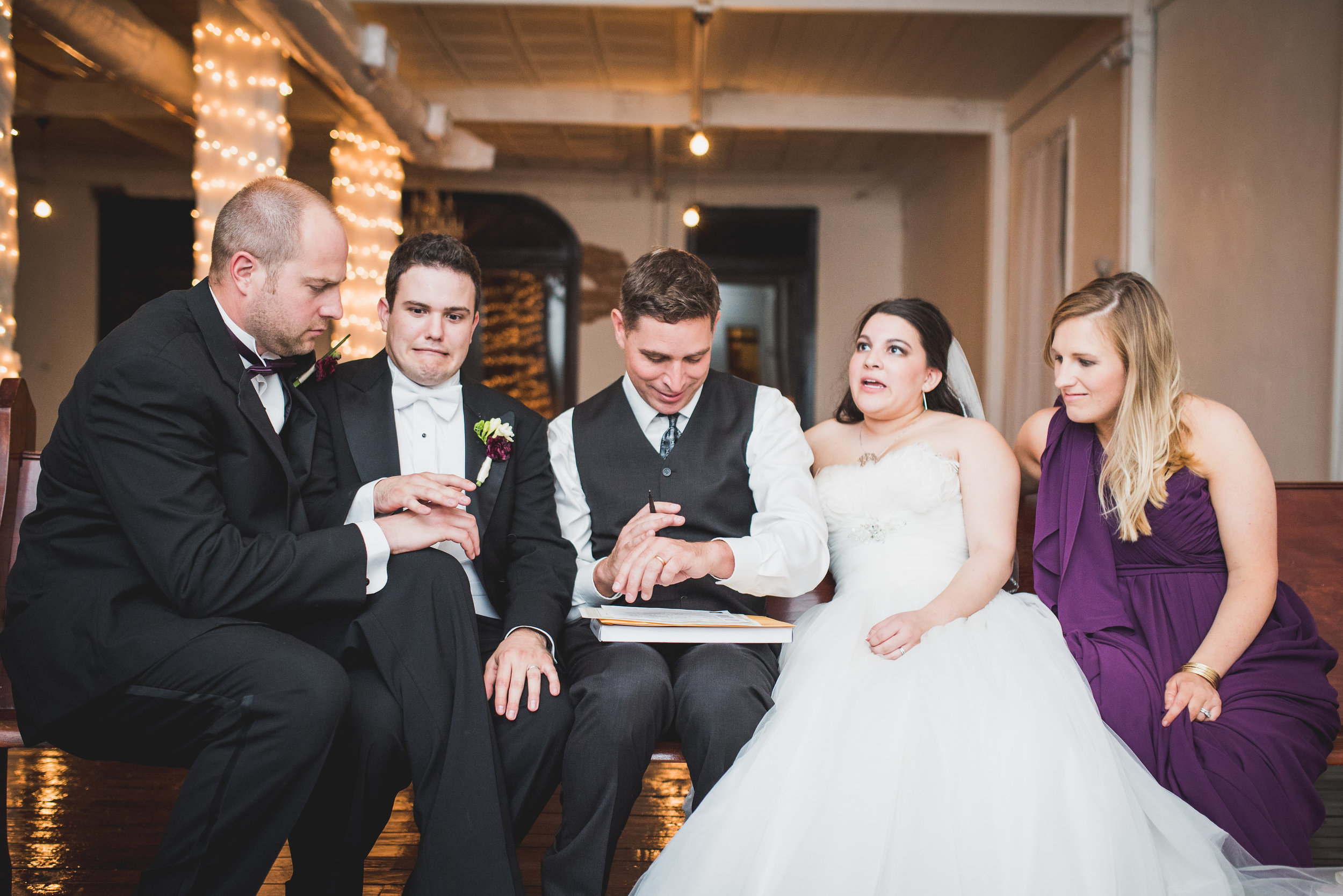 Nashville Wedding Photographers Opera House-728.jpg