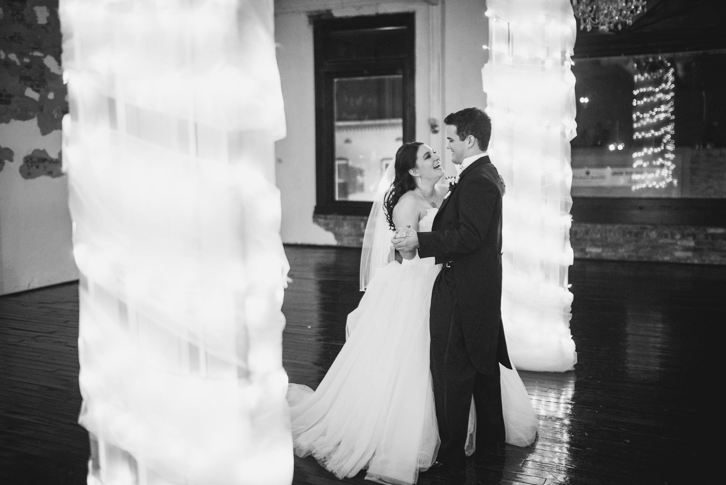 Nashville Wedding Photographers Opera House-725.jpg