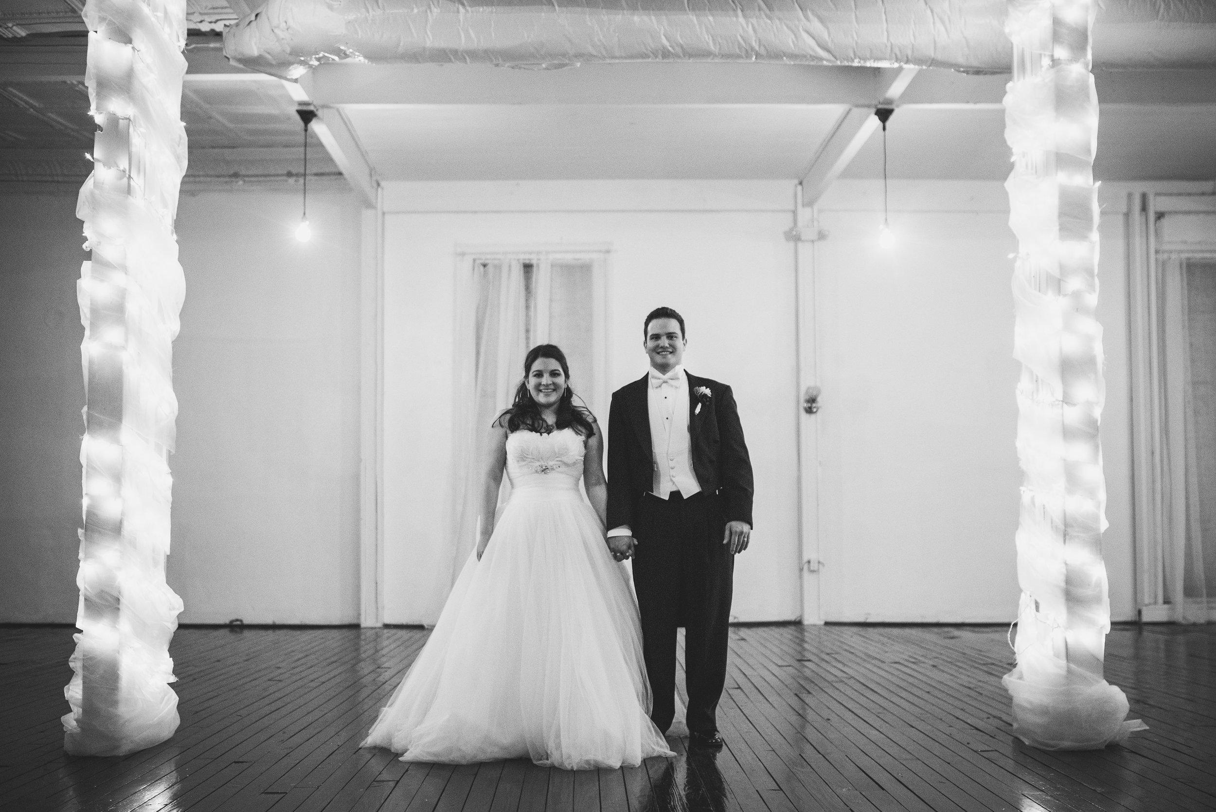 Nashville Wedding Photographers Opera House-736.jpg