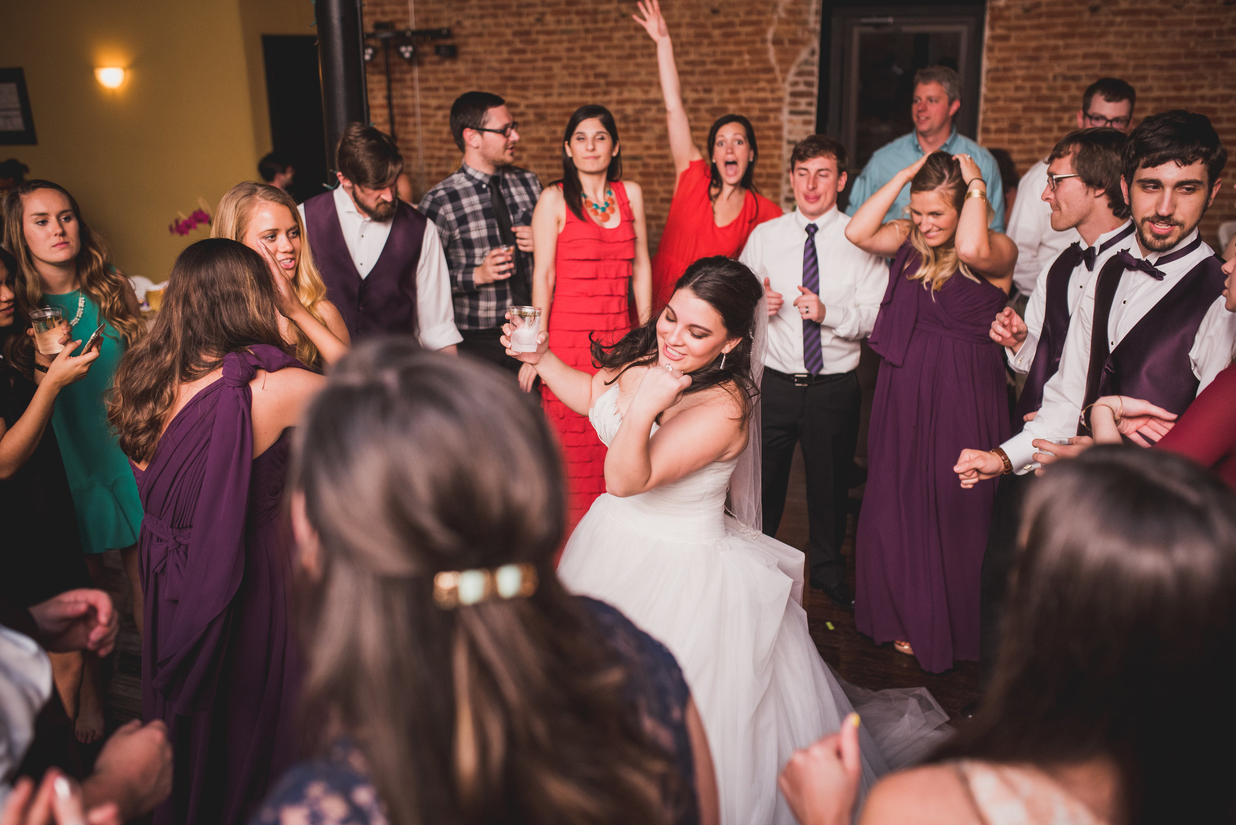Nashville Wedding Photographers Opera House-748.jpg
