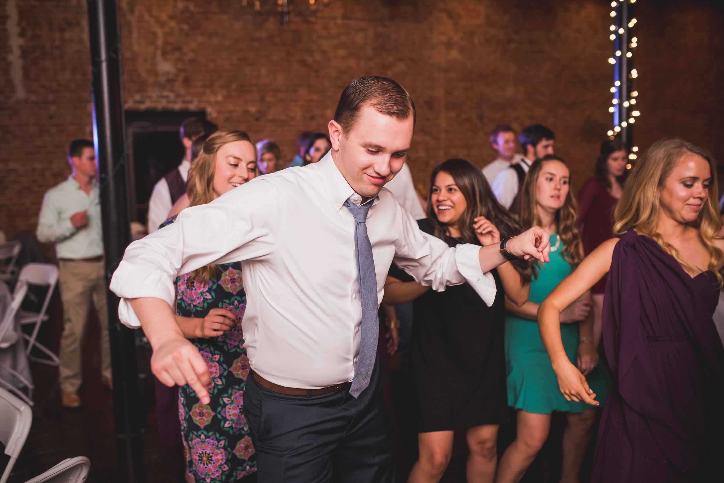 Nashville Wedding Photographers Opera House-759.jpg