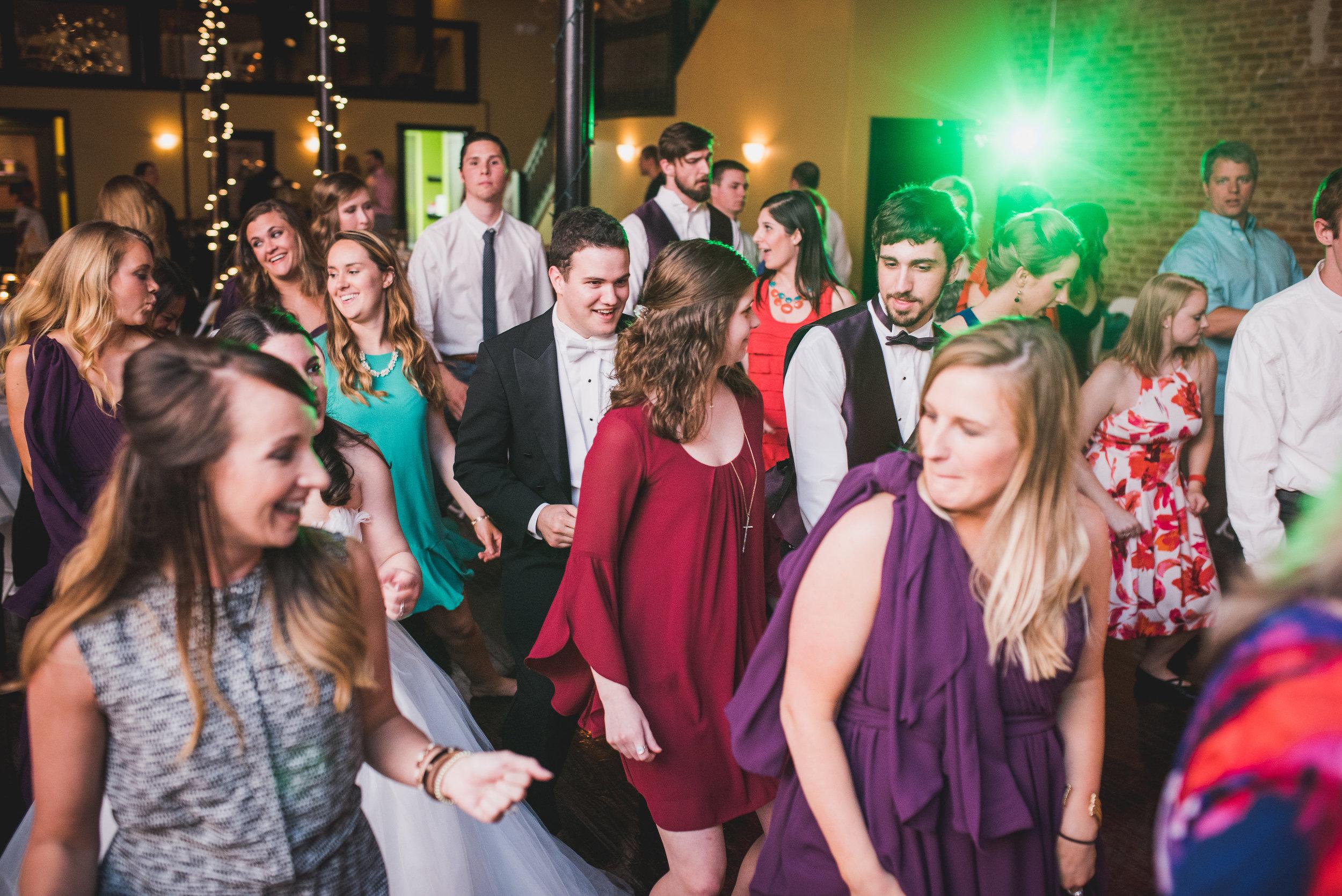 Nashville Wedding Photographers Opera House-754.jpg