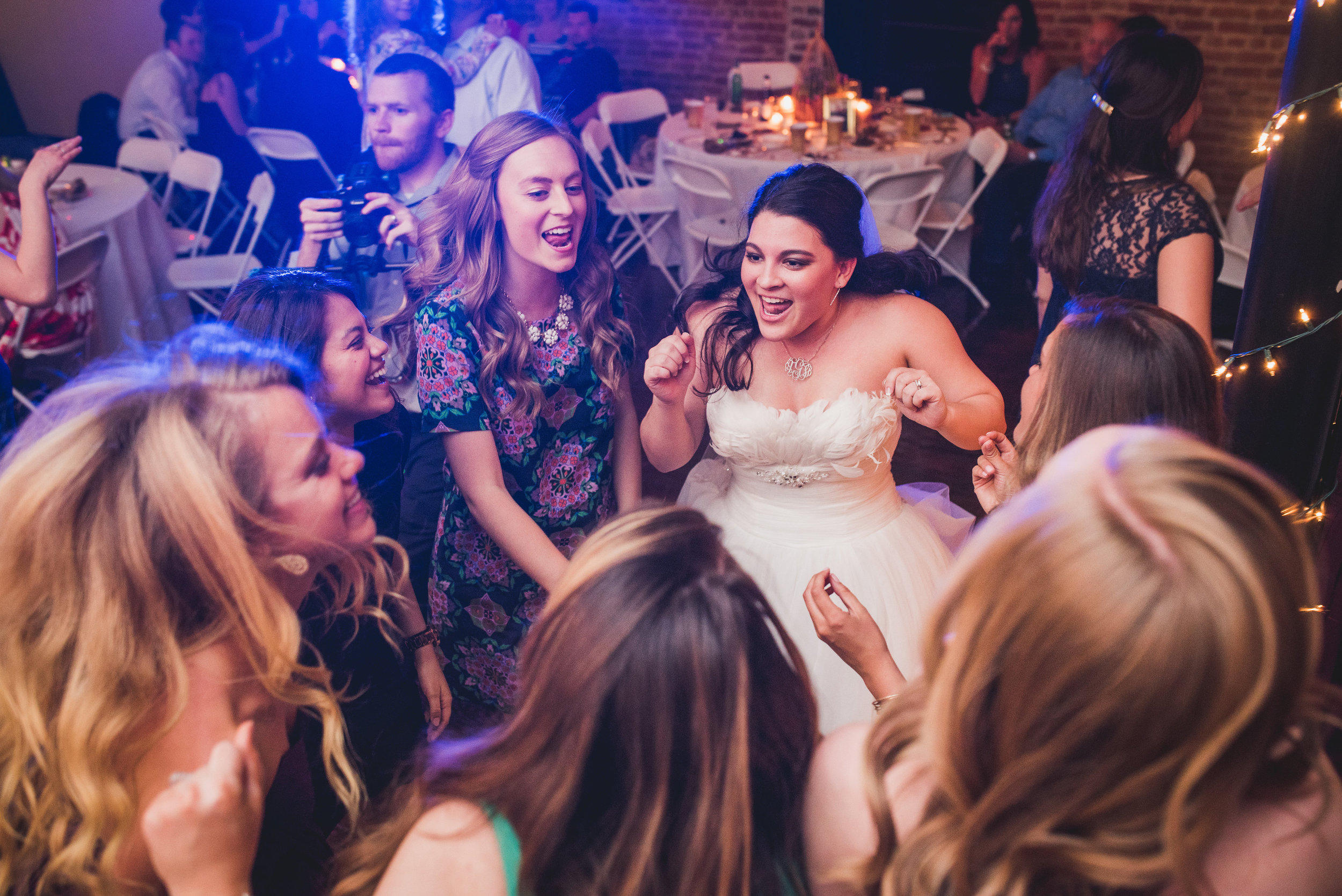 Nashville Wedding Photographers Opera House-772.jpg