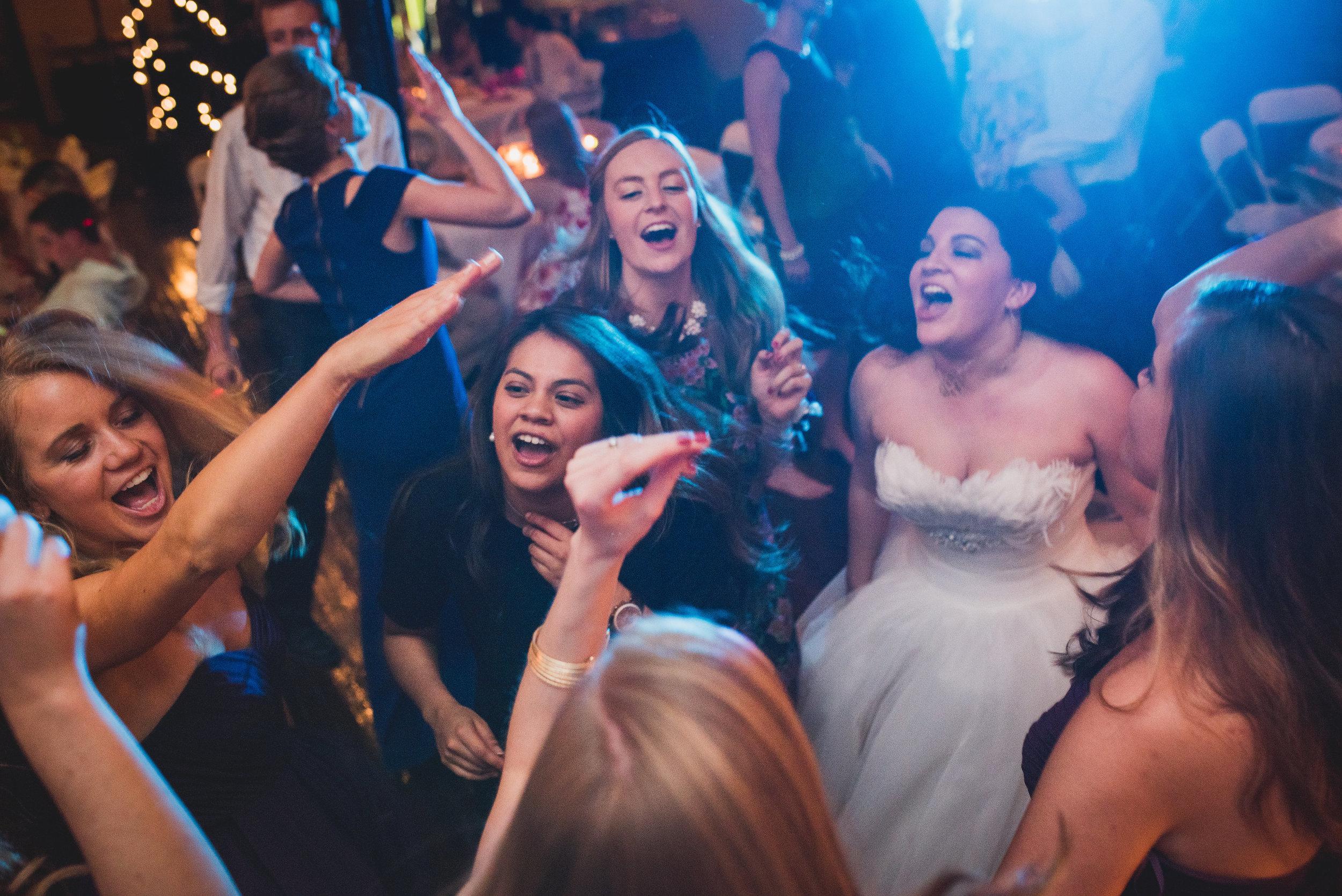 Nashville Wedding Photographers Opera House-768.jpg