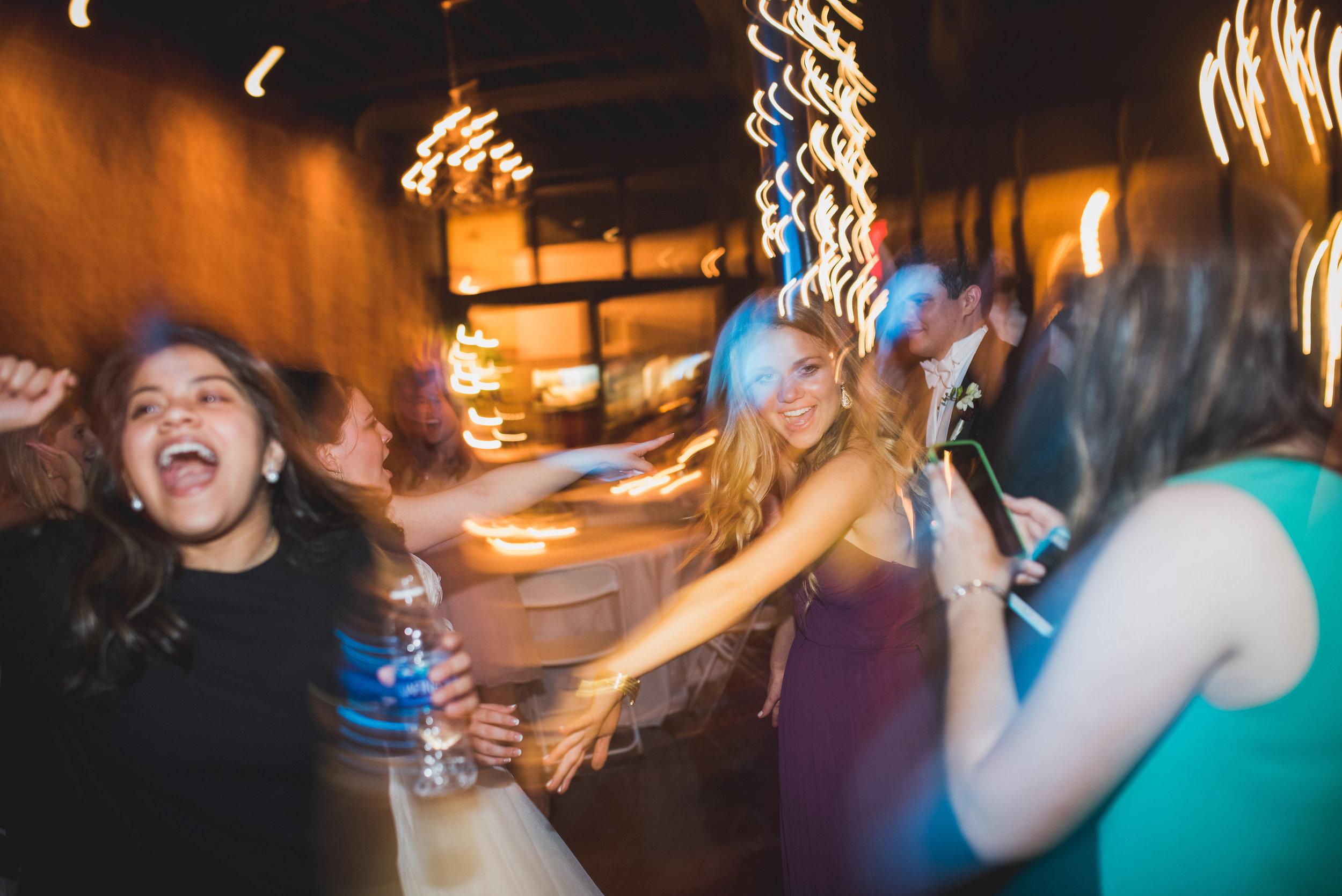 Nashville Wedding Photographers Opera House-816.jpg