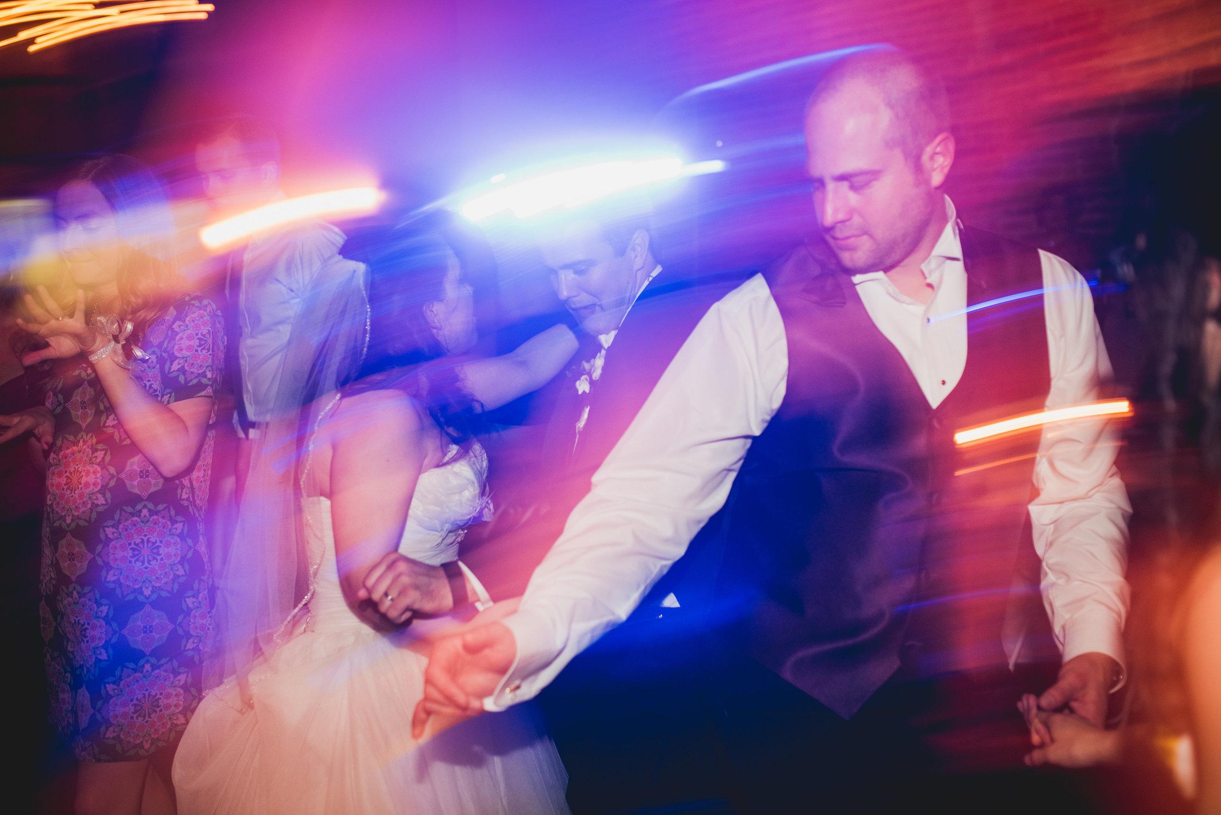 Nashville Wedding Photographers Opera House-823.jpg