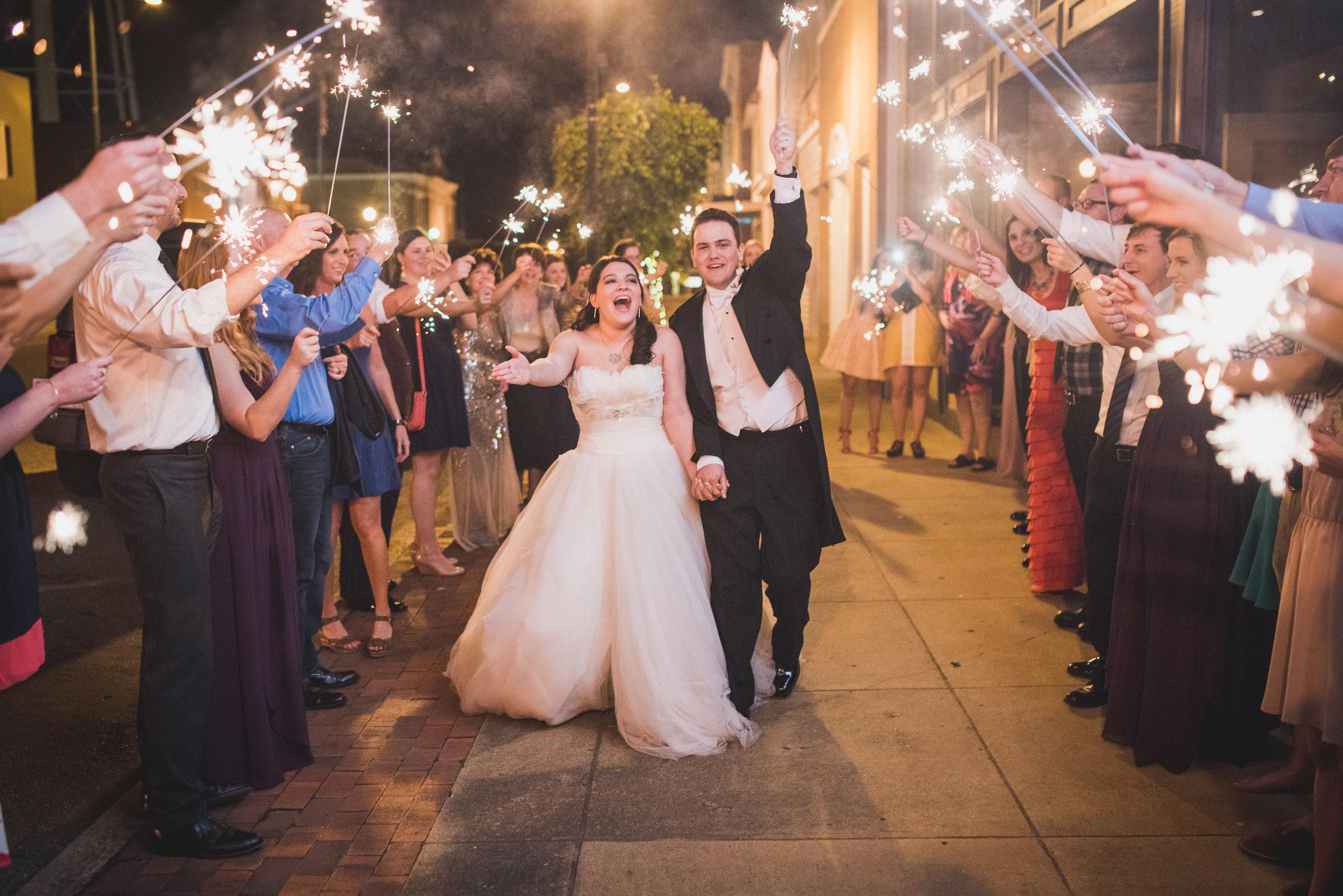 Nashville Wedding Photographers Opera House-837.jpg