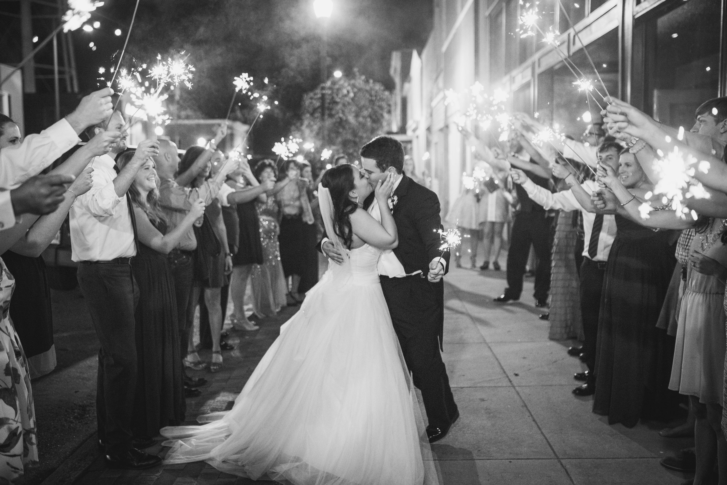 Nashville Wedding Photographers Opera House-839.jpg