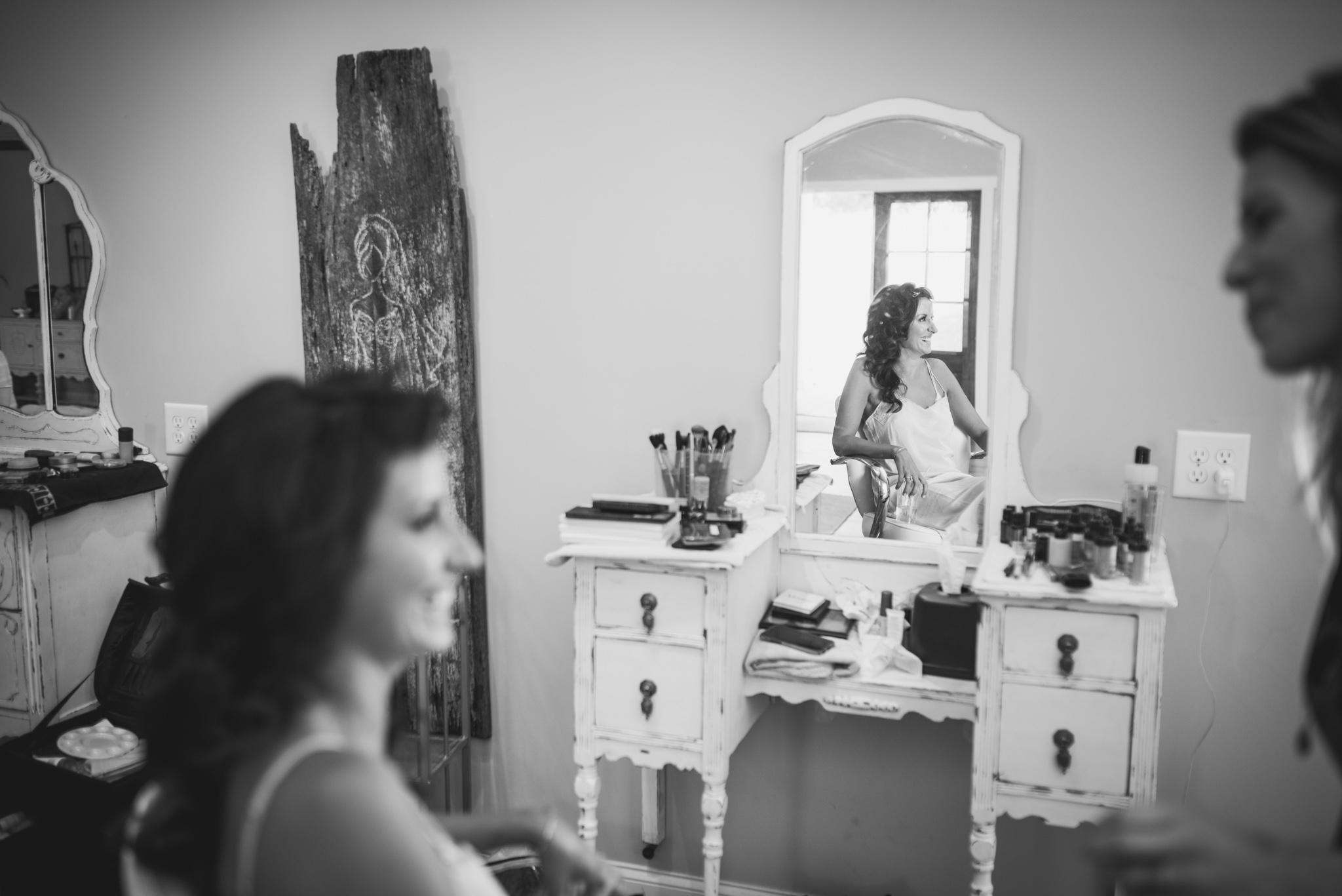 Mint Springs Farm Nashville TN Wedding Photographers4.jpg