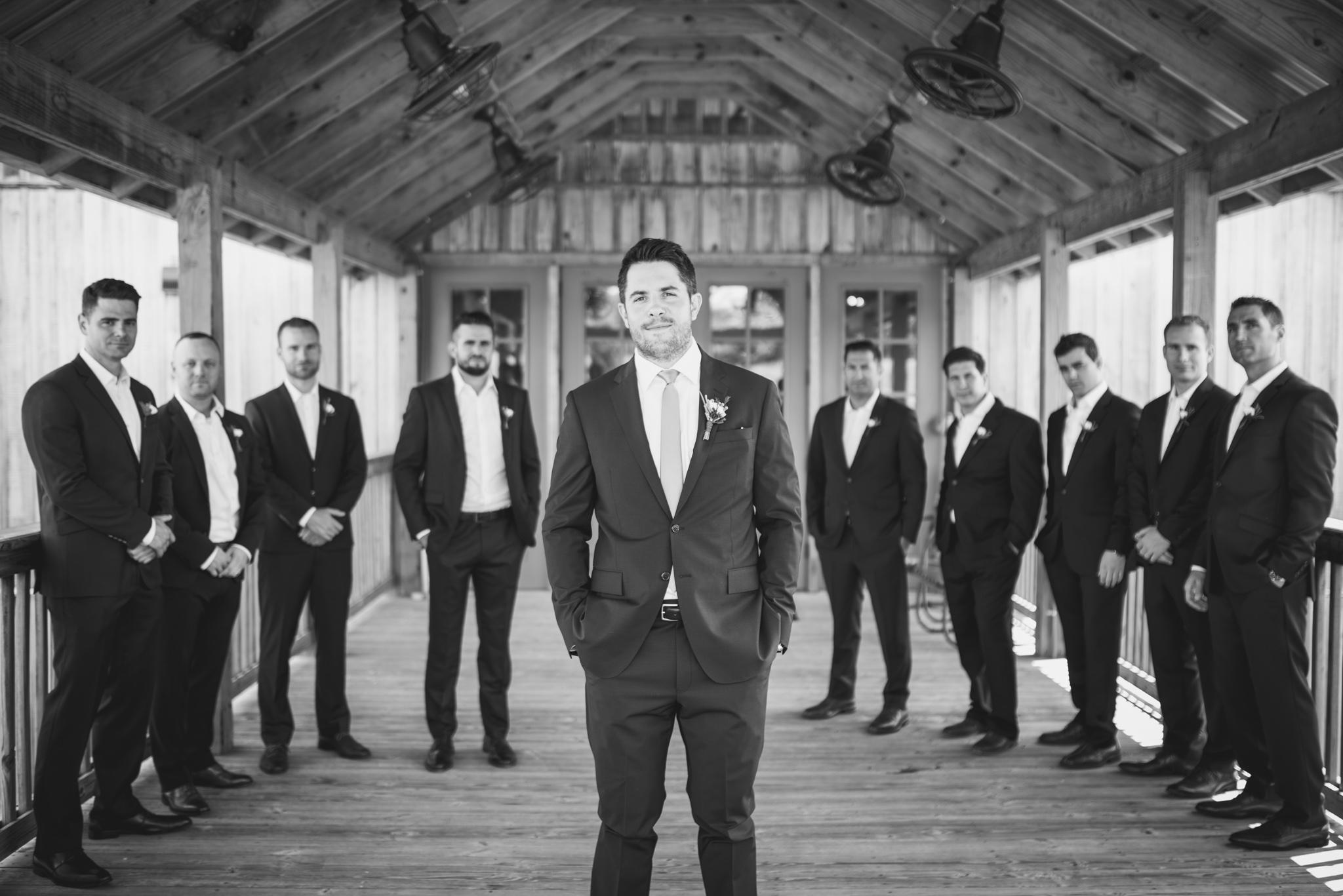 Mint Springs Farm Nashville TN Wedding Photographers9.jpg