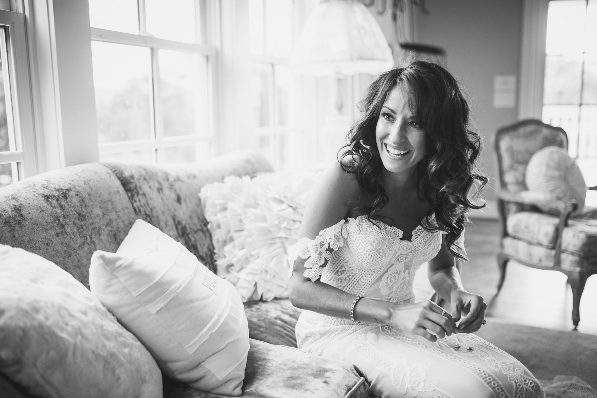 Mint Springs Farm Nashville TN Wedding Photographers13.jpg