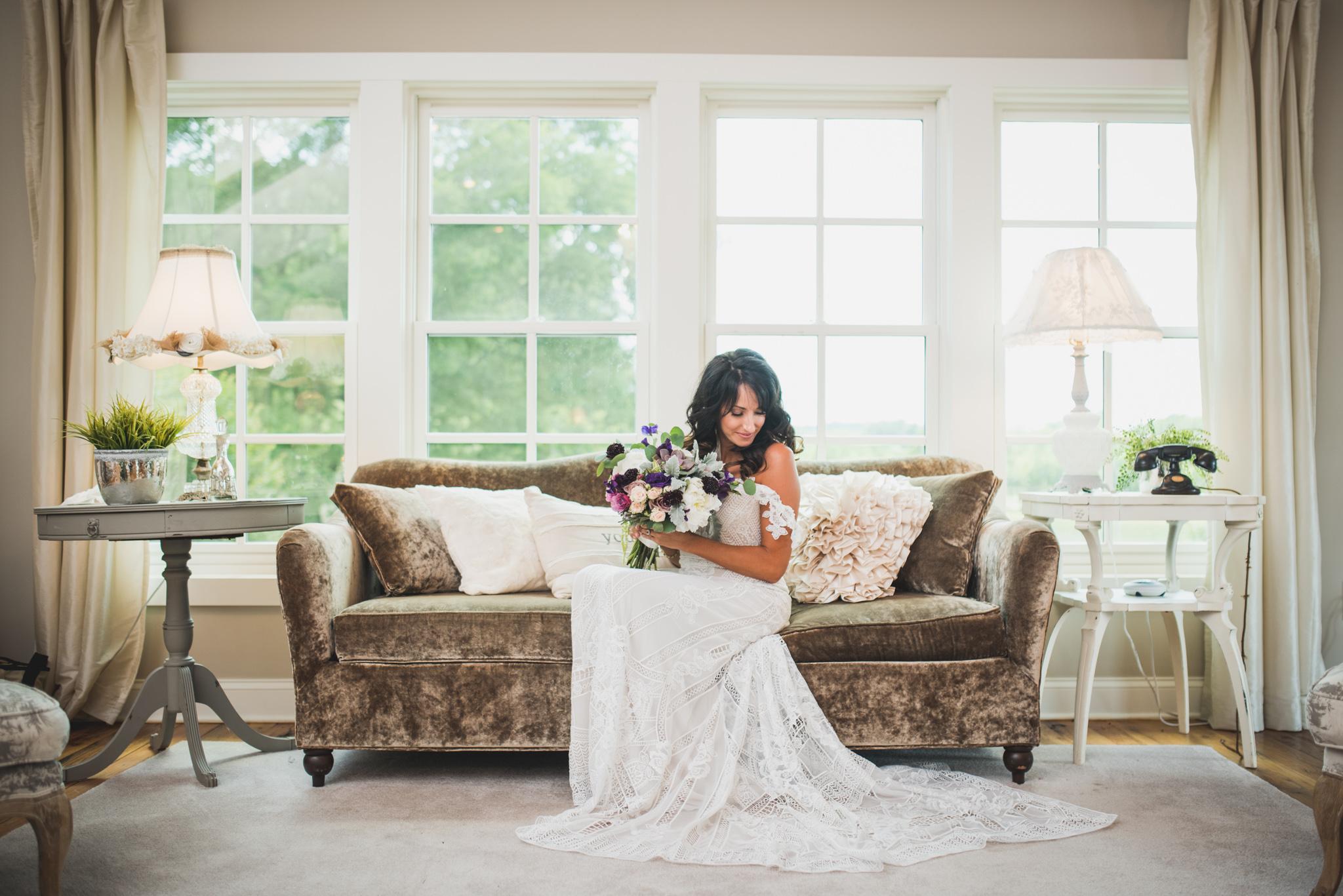 Mint Springs Farm Nashville TN Wedding Photographers15.jpg