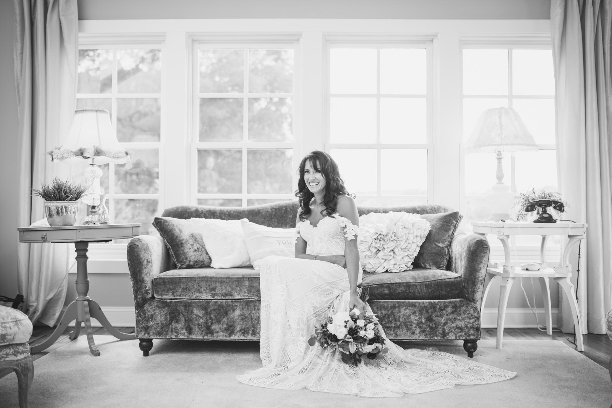 Mint Springs Farm Nashville TN Wedding Photographers16.jpg