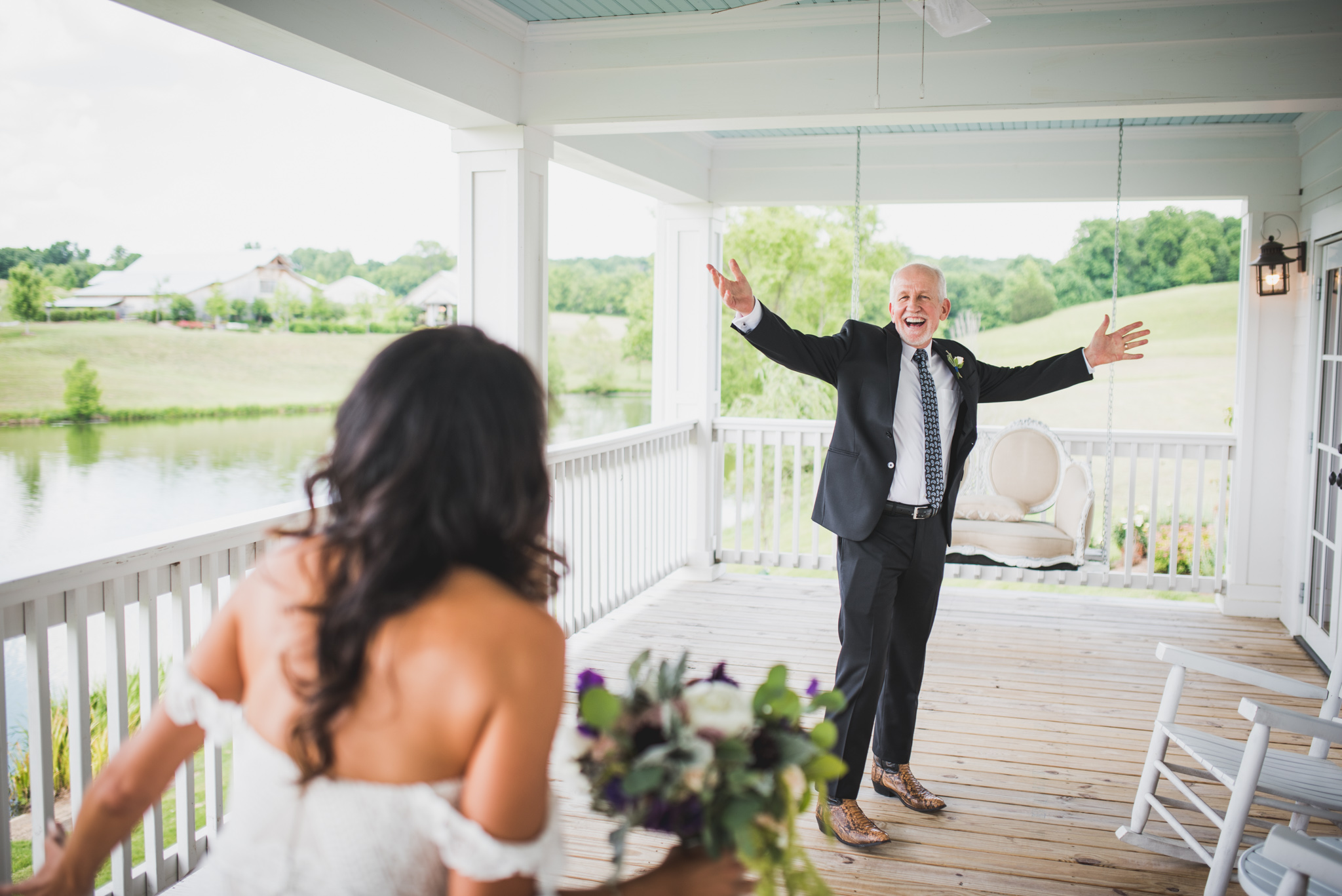 Mint Springs Farm Nashville TN Wedding Photographers17.jpg