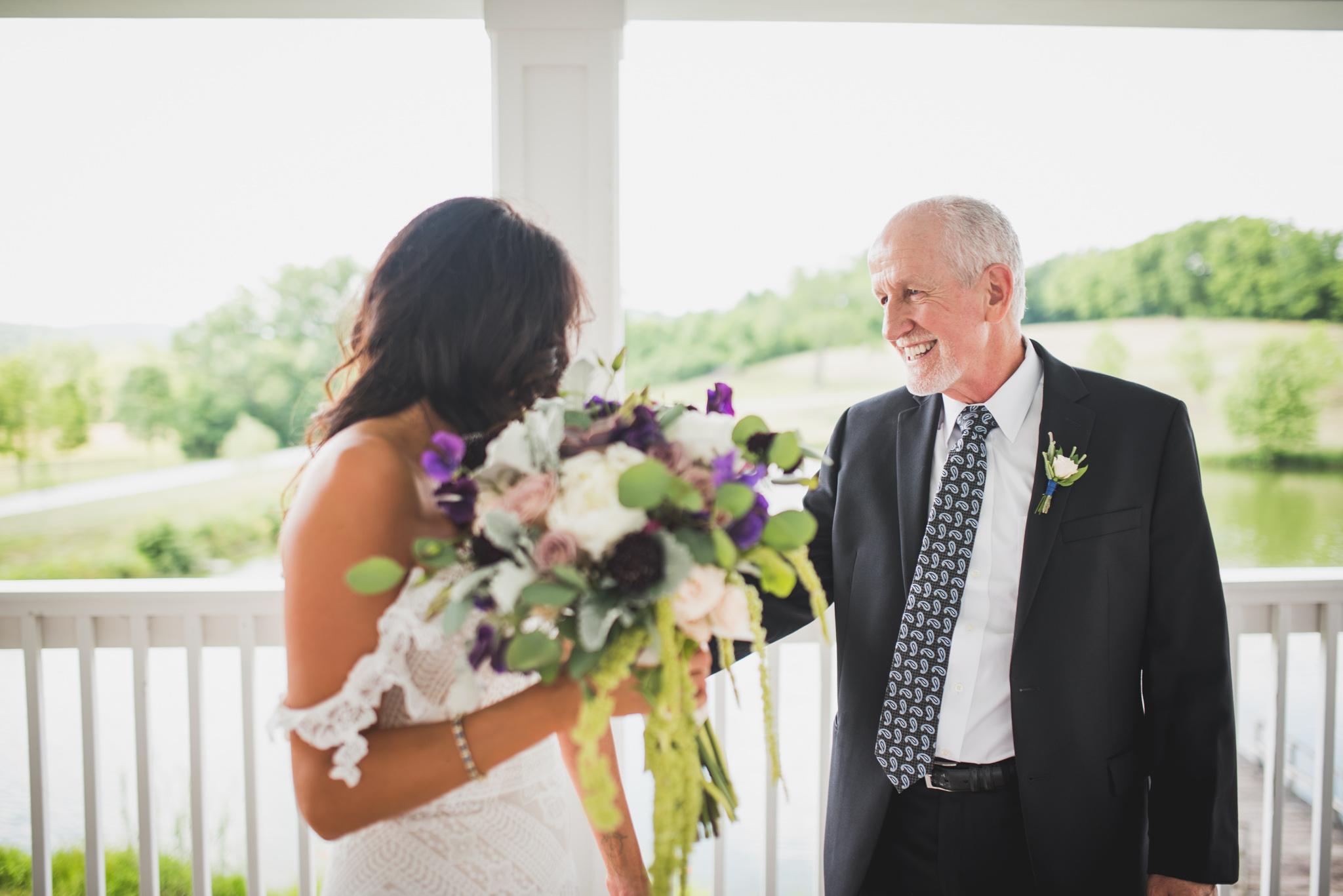 Mint Springs Farm Nashville TN Wedding Photographers18.jpg