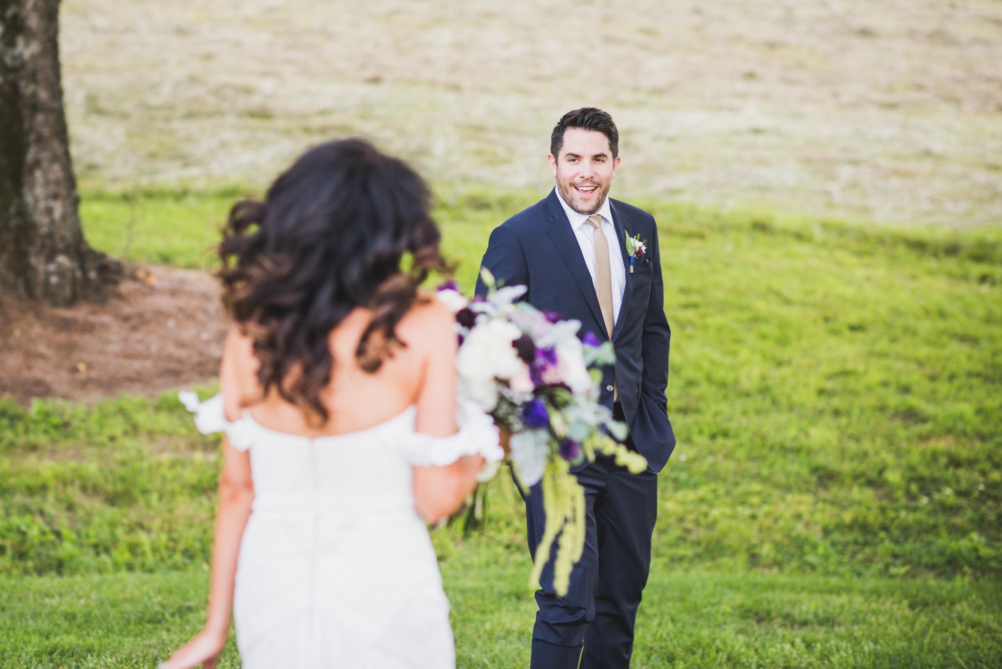 Mint Springs Farm Nashville TN Wedding Photographers21.jpg