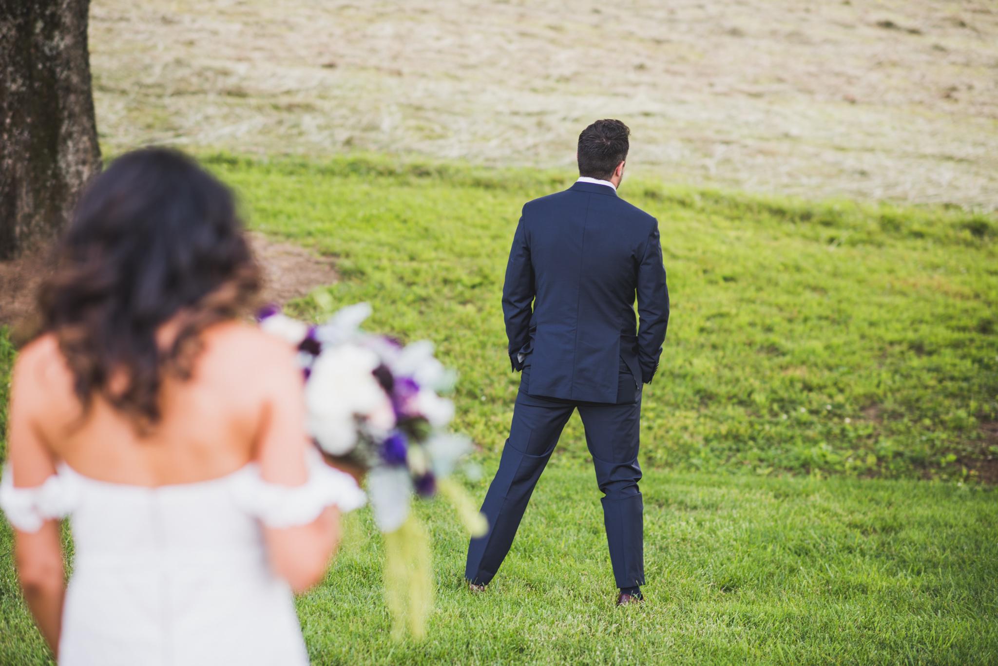 Mint Springs Farm Nashville TN Wedding Photographers20.jpg