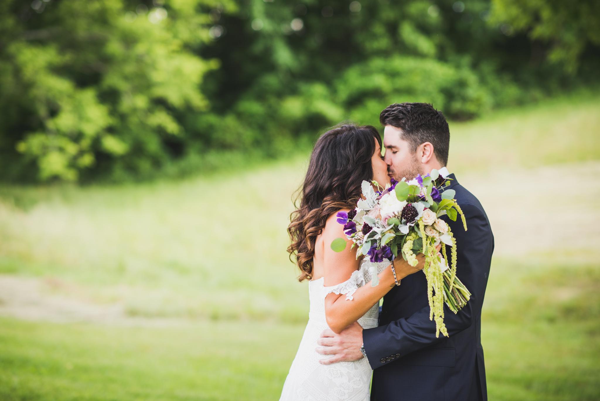Mint Springs Farm Nashville TN Wedding Photographers23.jpg