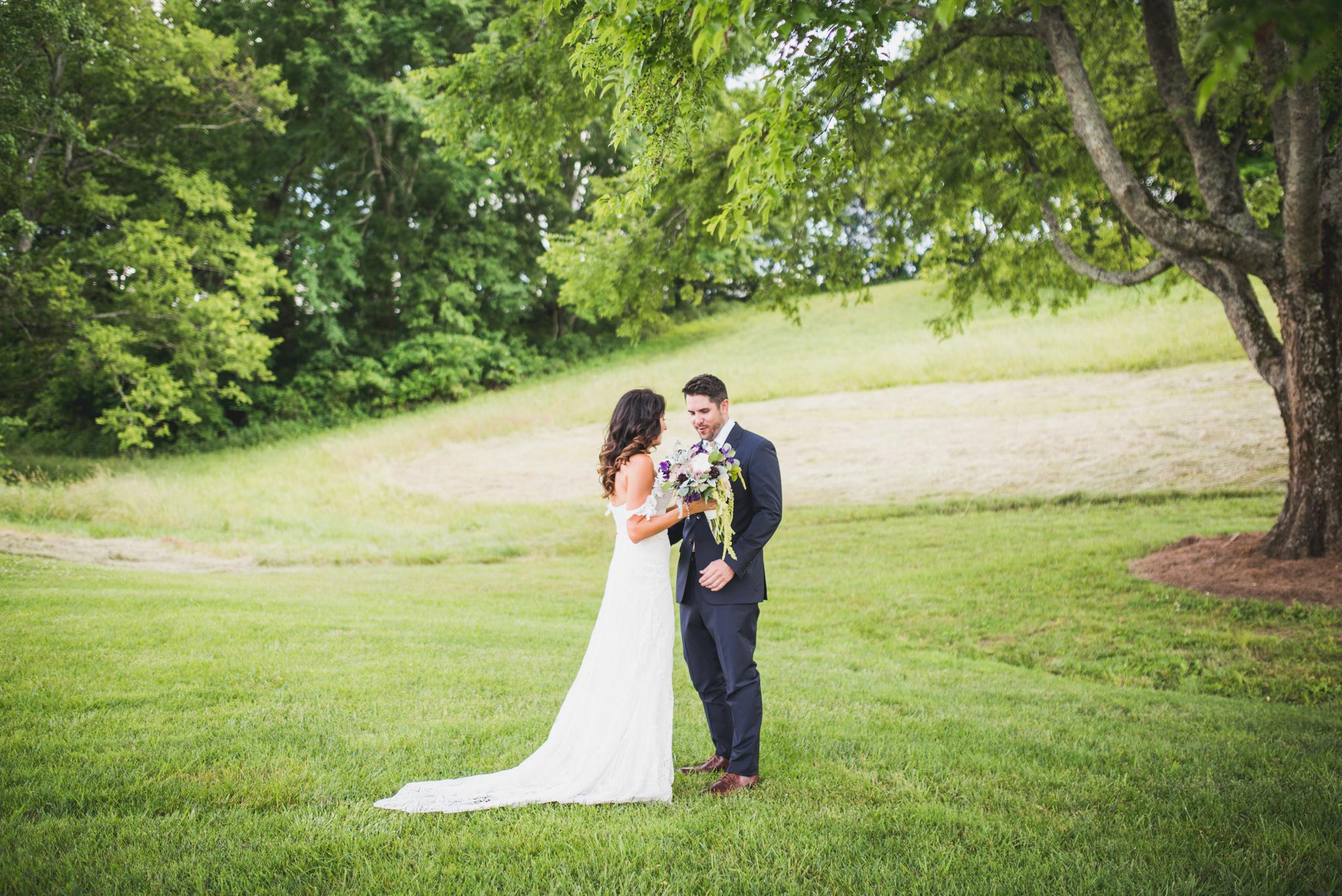 Mint Springs Farm Nashville TN Wedding Photographers22.jpg