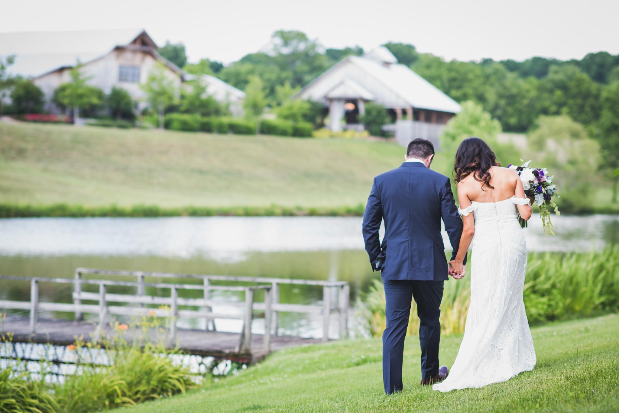 Mint Springs Farm Nashville TN Wedding Photographers24.jpg