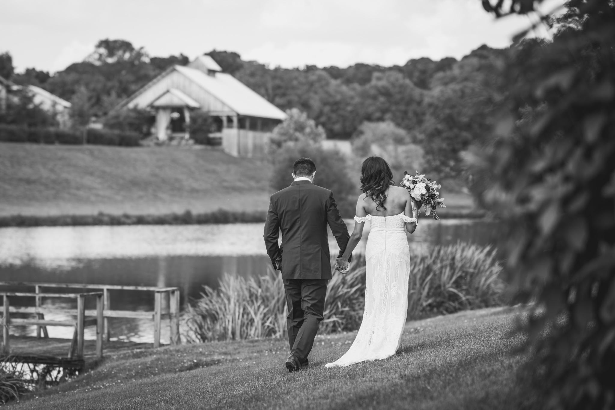 Mint Springs Farm Nashville TN Wedding Photographers25.jpg