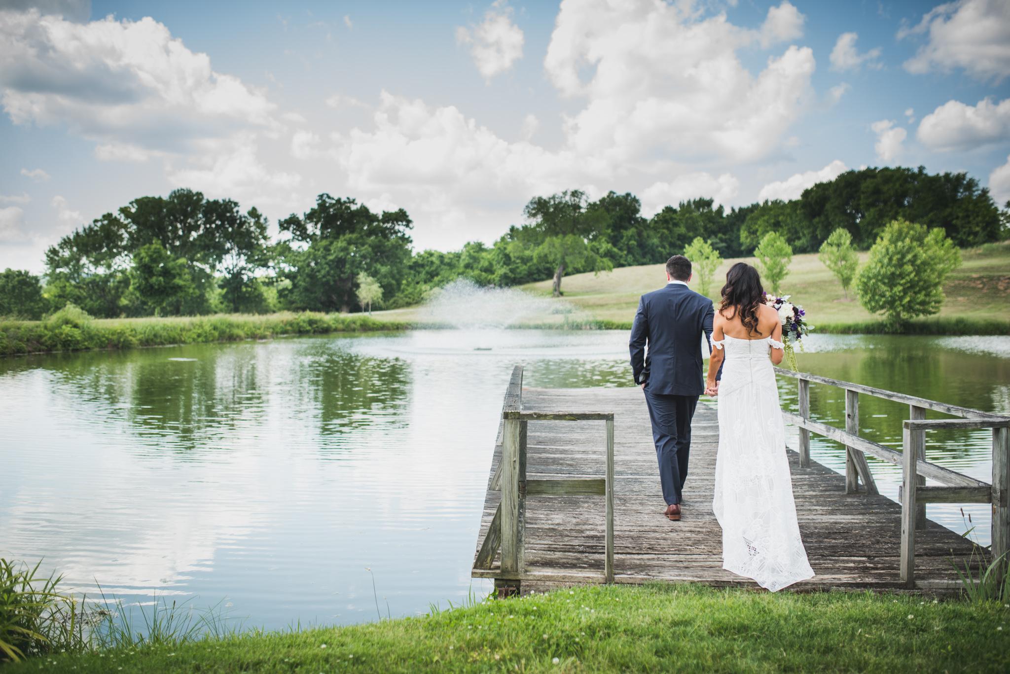 Mint Springs Farm Nashville TN Wedding Photographers26.jpg