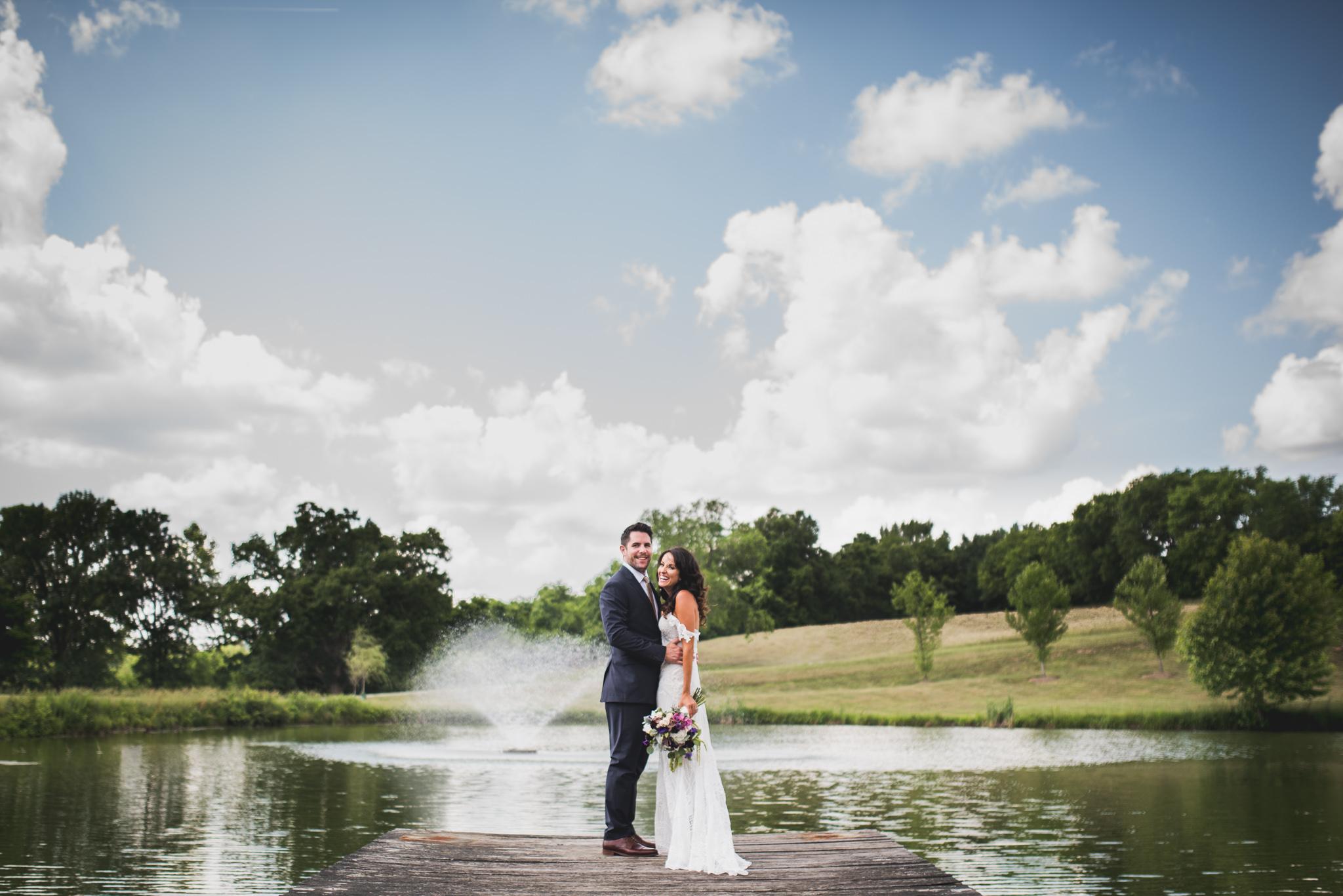 Mint Springs Farm Nashville TN Wedding Photographers27.jpg