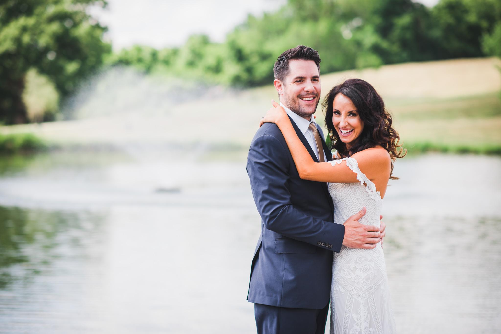 Mint Springs Farm Nashville TN Wedding Photographers28.jpg