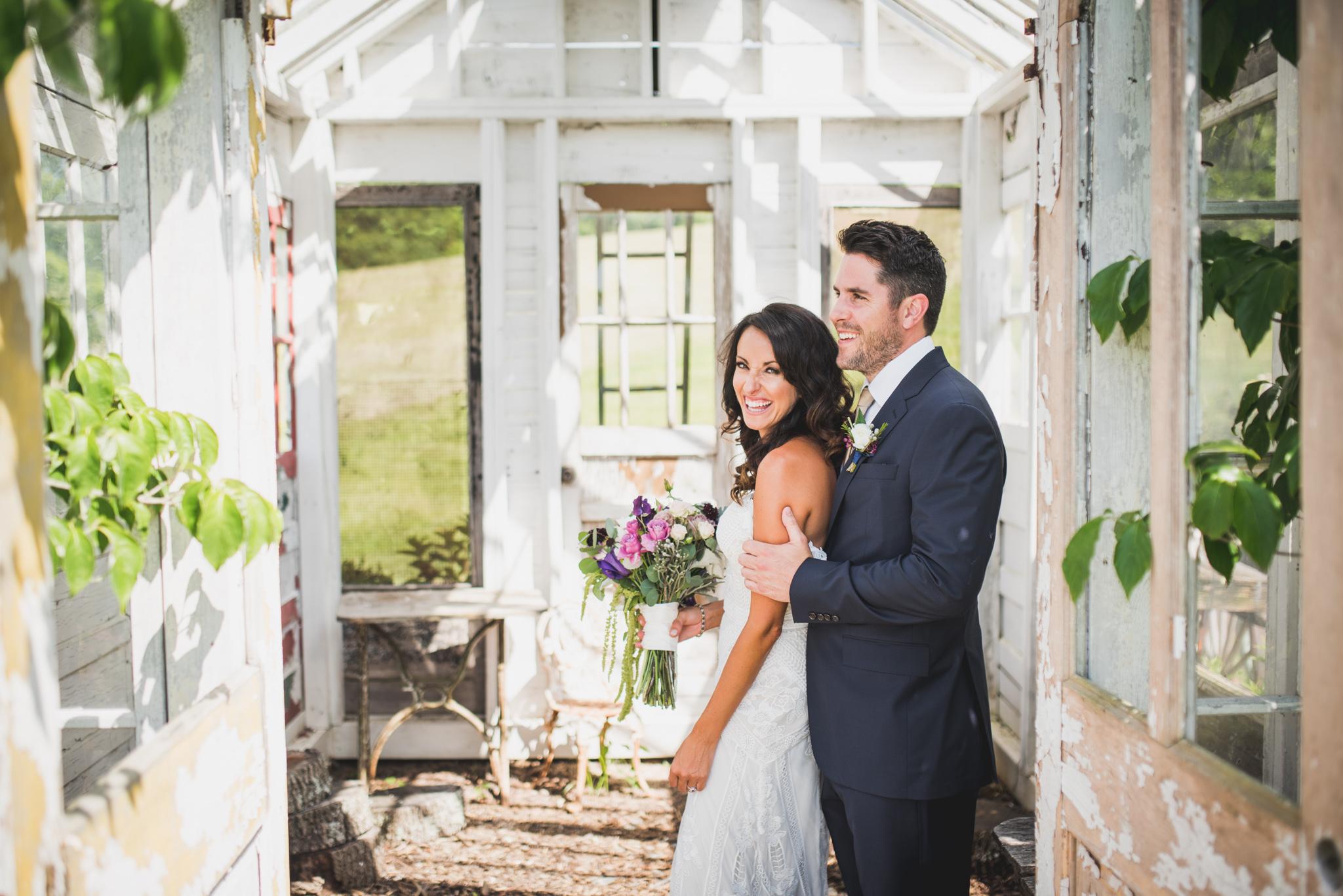 Mint Springs Farm Nashville TN Wedding Photographers30.jpg