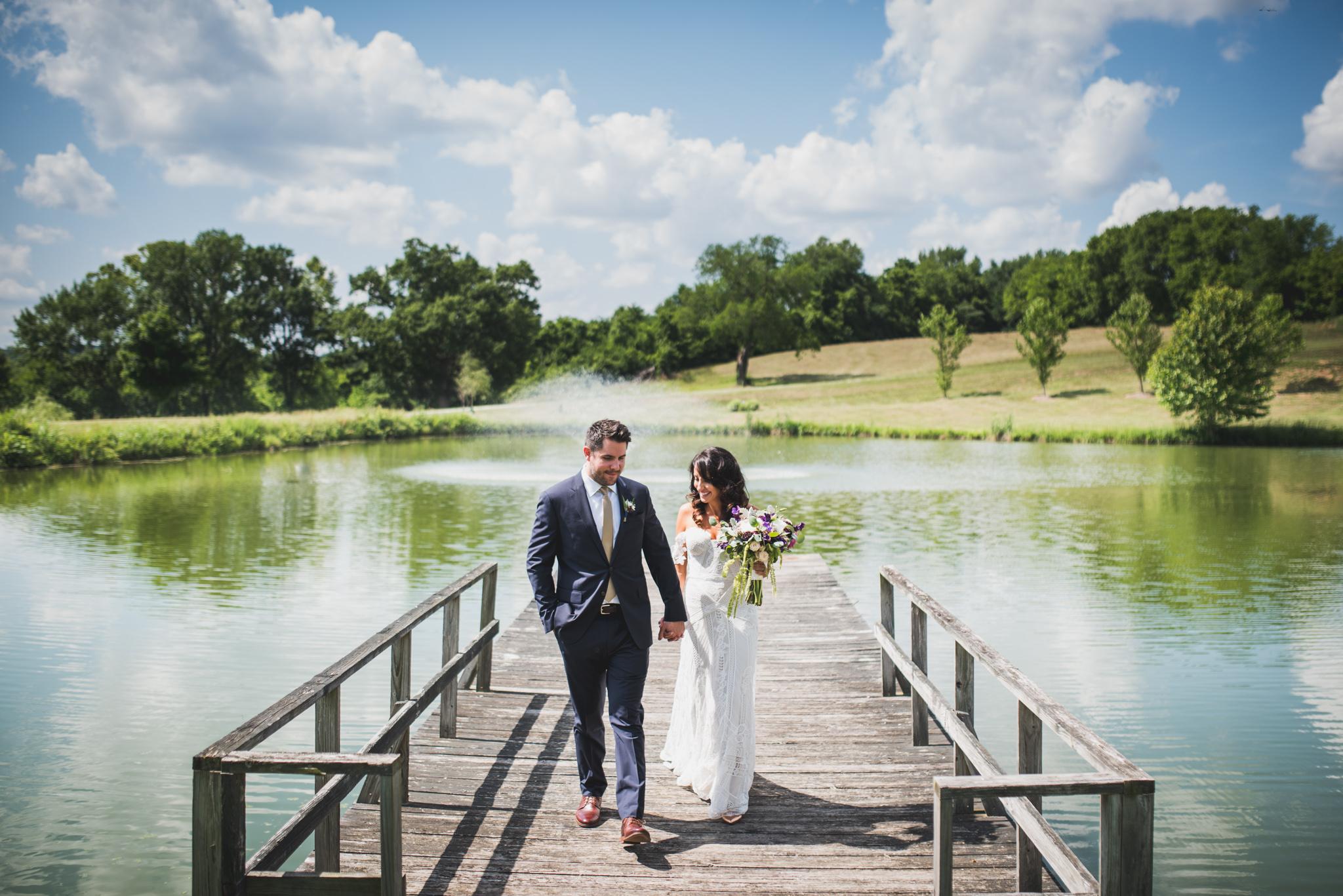 Mint Springs Farm Nashville TN Wedding Photographers29.jpg
